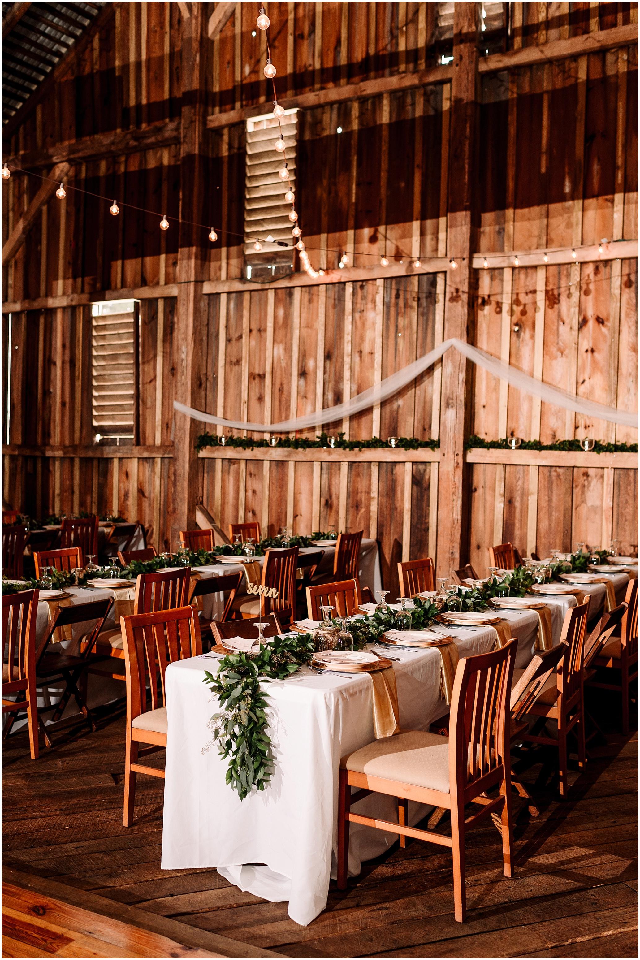 Hannah Leigh Photography Gillbrook Farms Wedding State College PA_5376.jpg