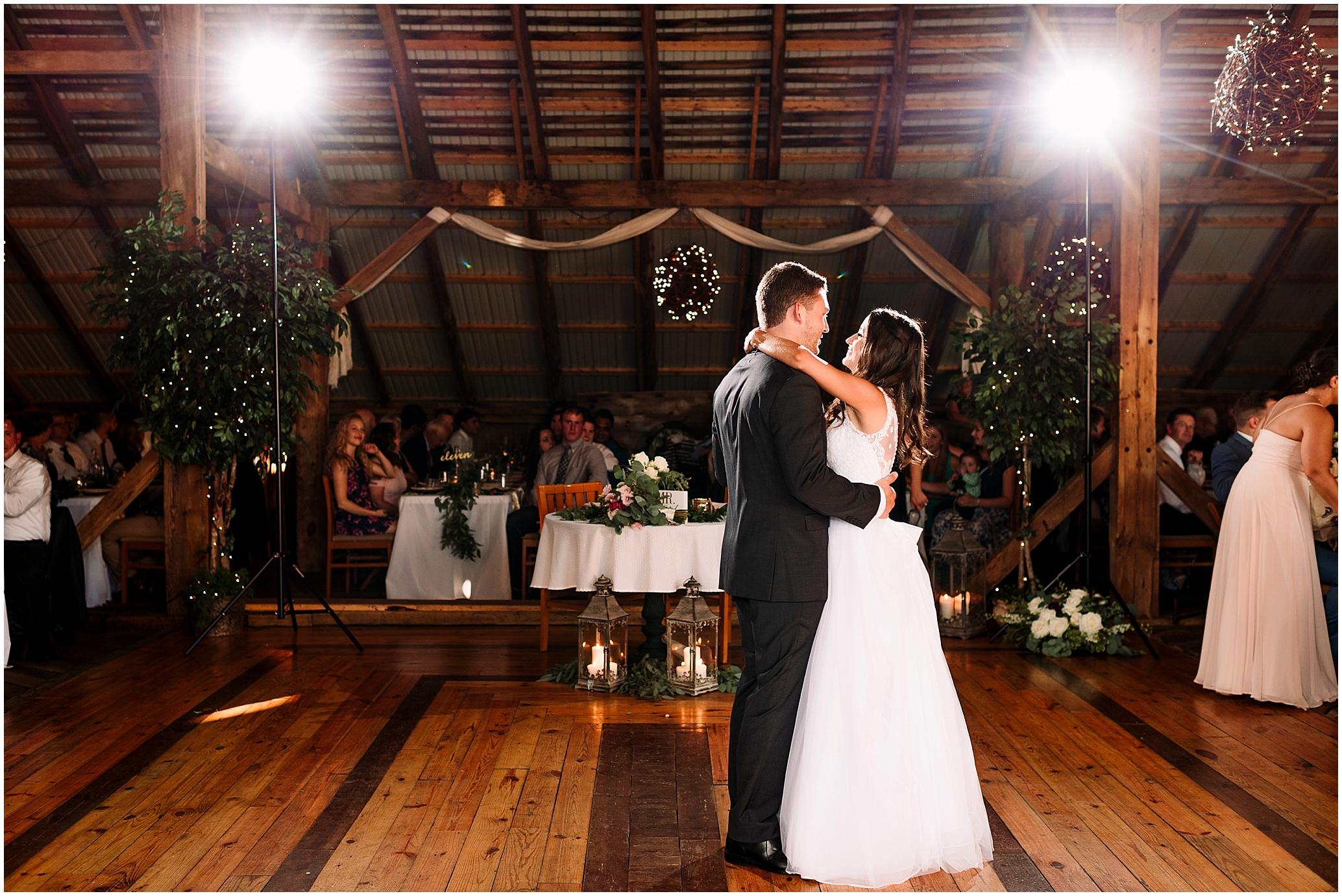 Hannah Leigh Photography Gillbrook Farms Wedding State College PA_5379.jpg