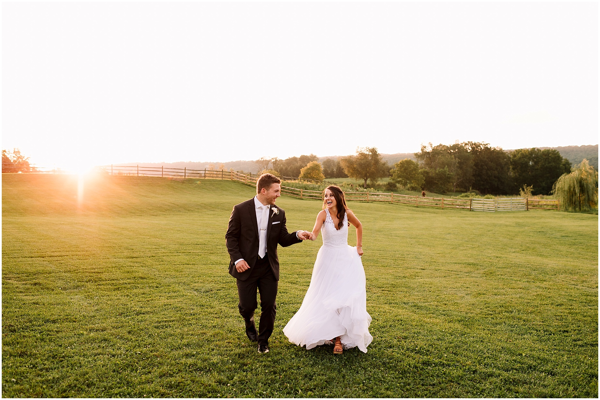 Hannah Leigh Photography Gillbrook Farms Wedding State College PA_5401.jpg