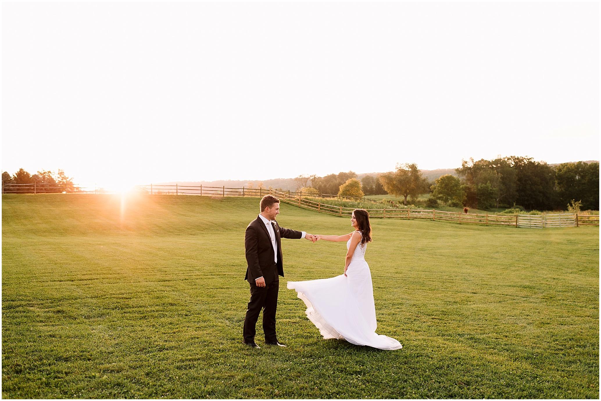 Hannah Leigh Photography Gillbrook Farms Wedding State College PA_5400.jpg