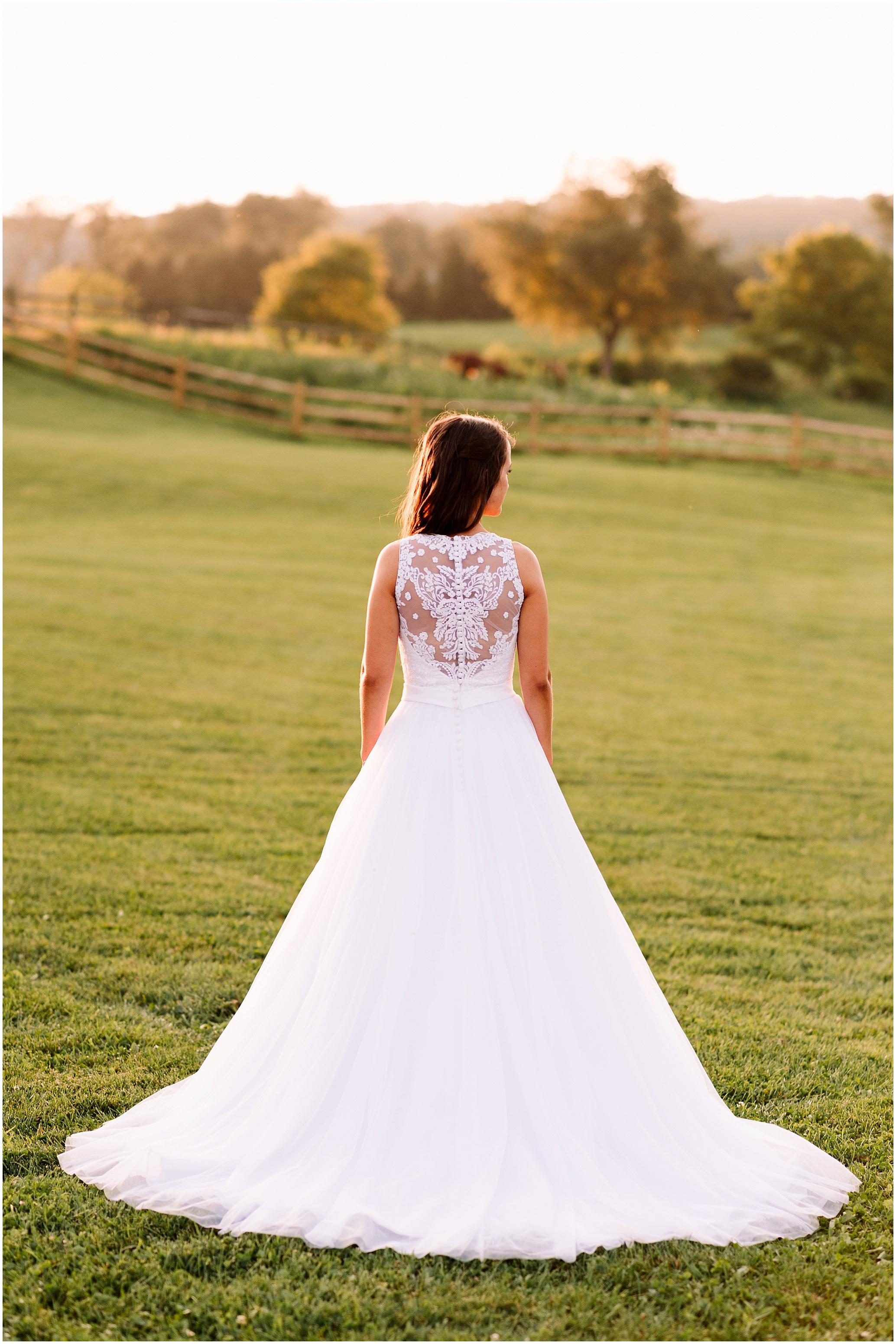 Hannah Leigh Photography Gillbrook Farms Wedding State College PA_5399.jpg