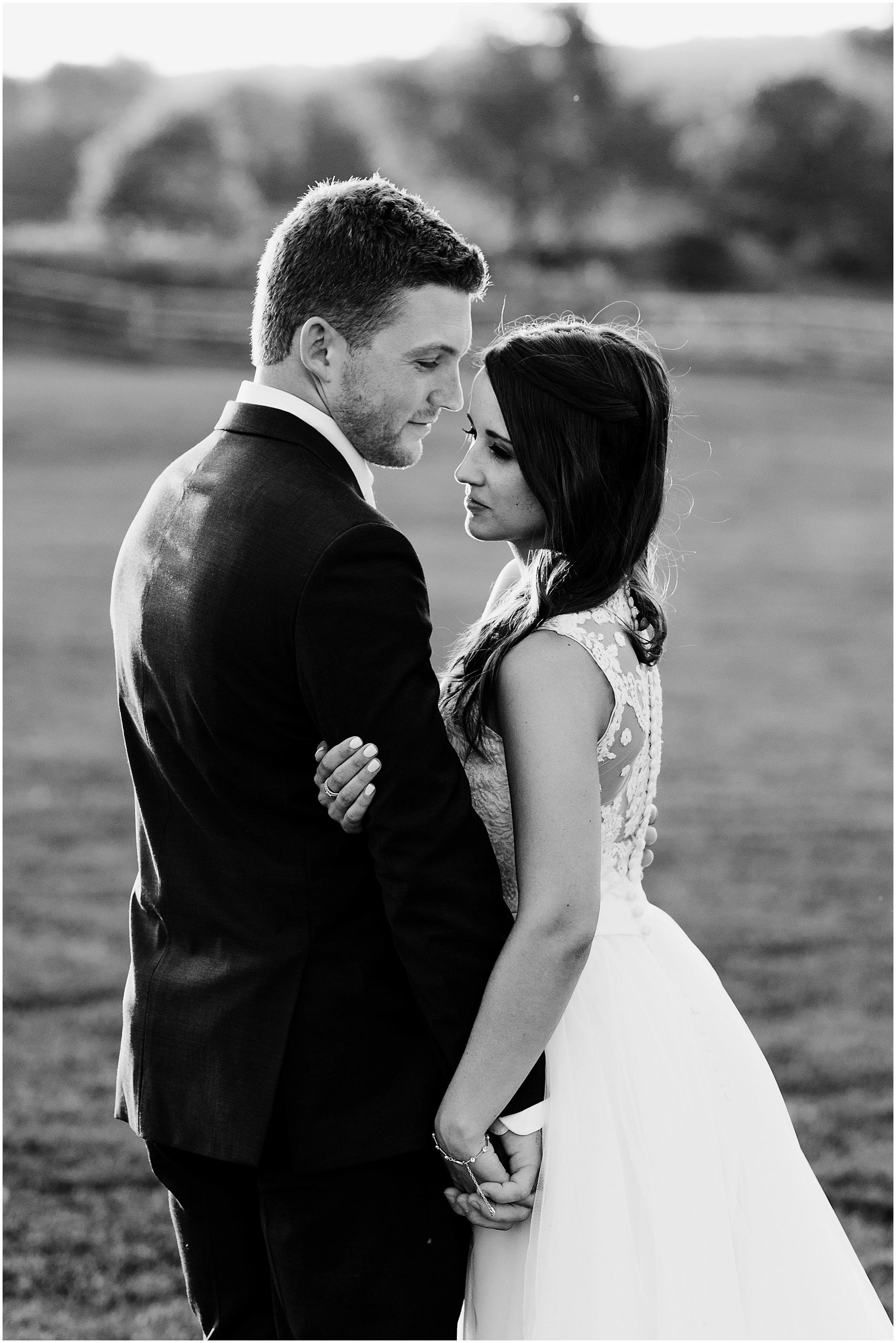 Hannah Leigh Photography Gillbrook Farms Wedding State College PA_5397.jpg