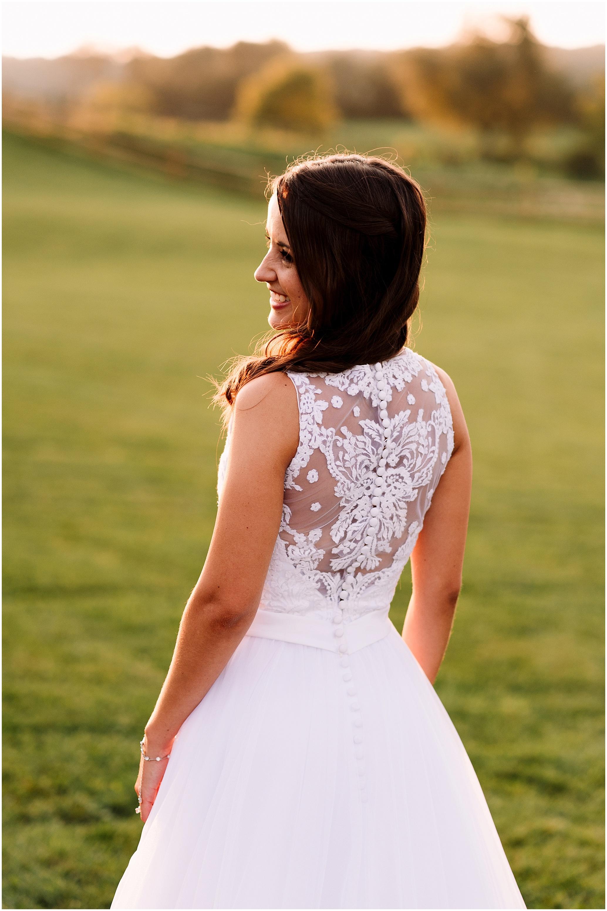 Hannah Leigh Photography Gillbrook Farms Wedding State College PA_5394.jpg