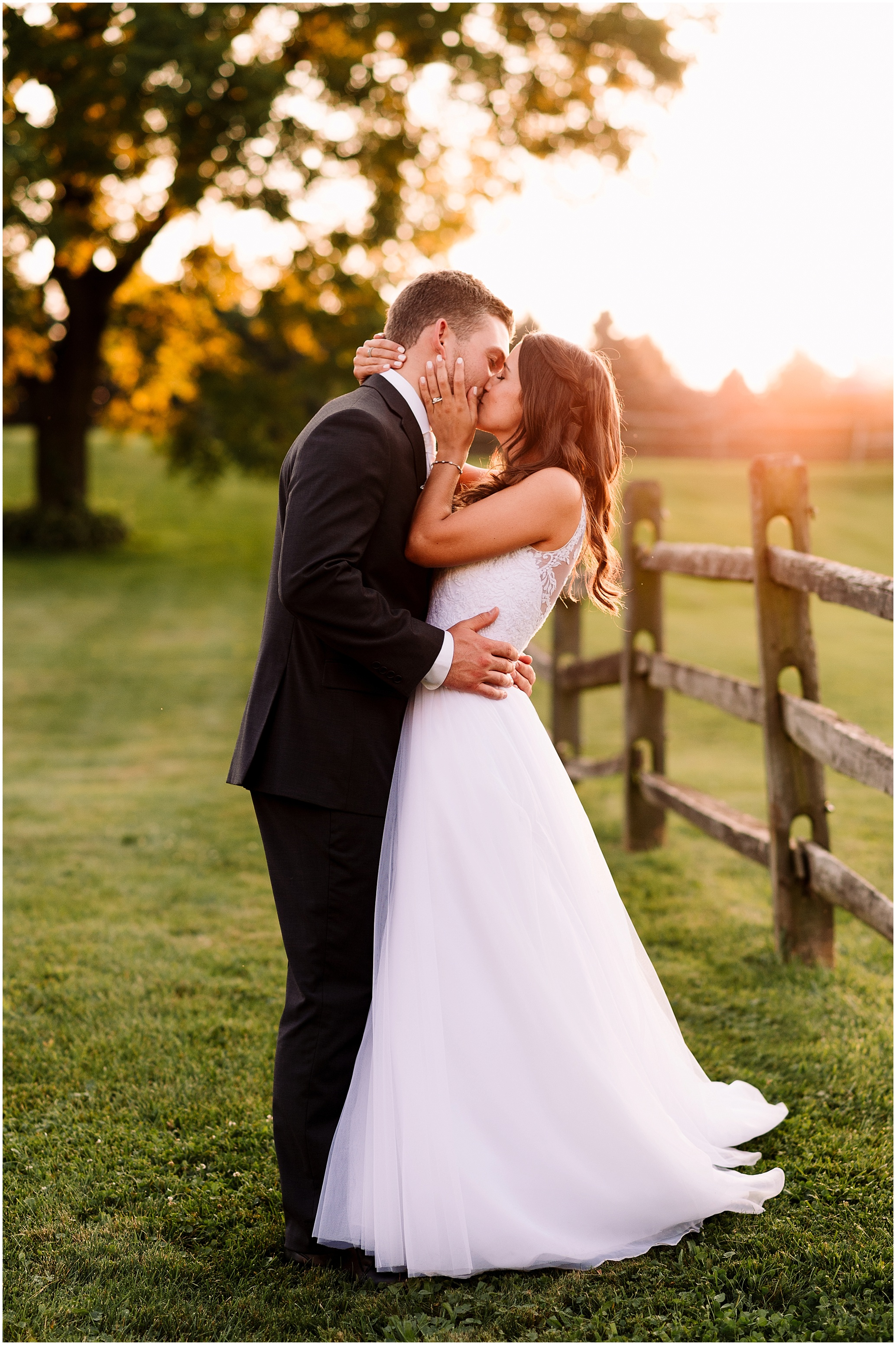 Hannah Leigh Photography Gillbrook Farms Wedding State College PA_5393.jpg