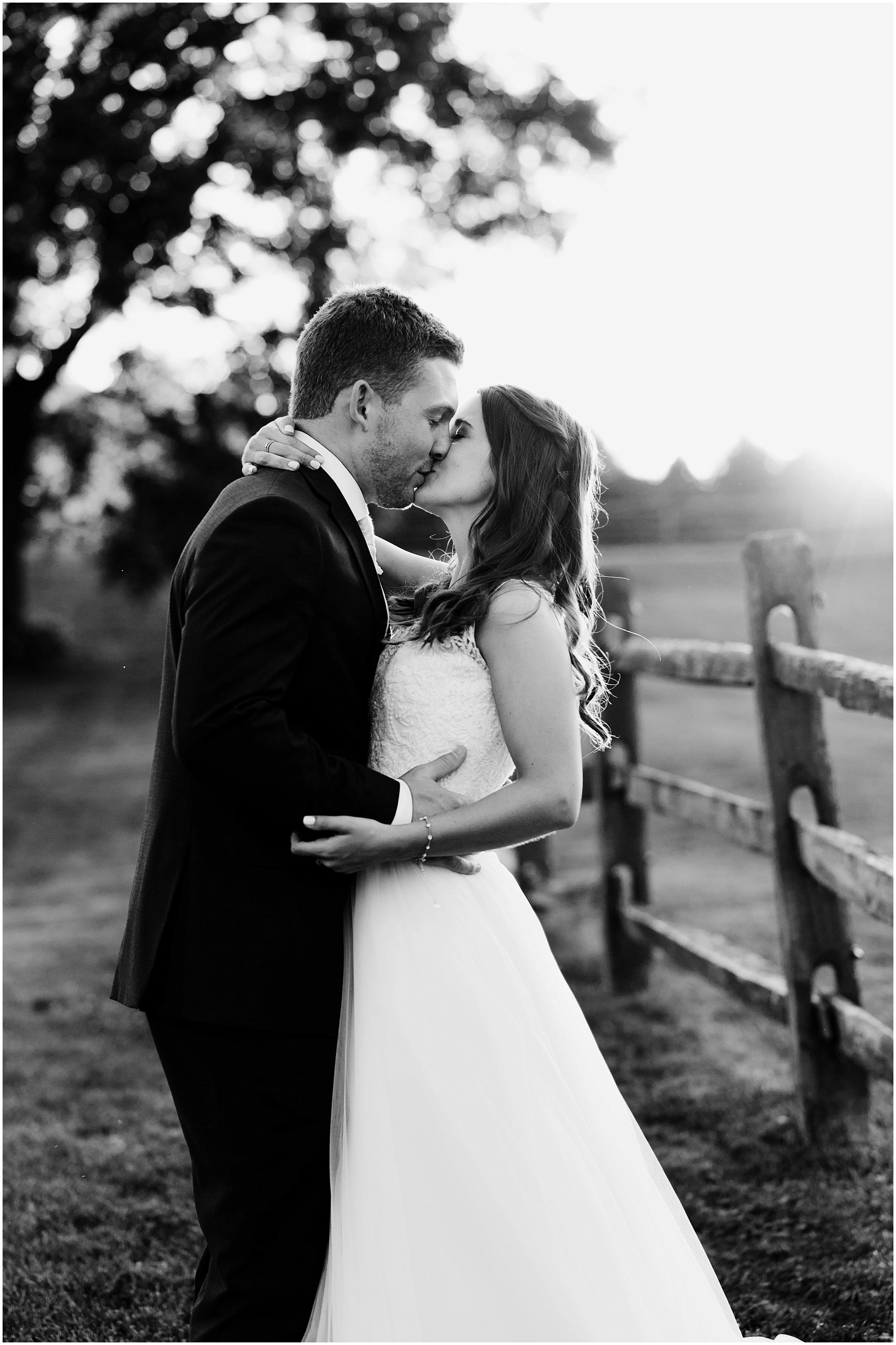 Hannah Leigh Photography Gillbrook Farms Wedding State College PA_5391.jpg