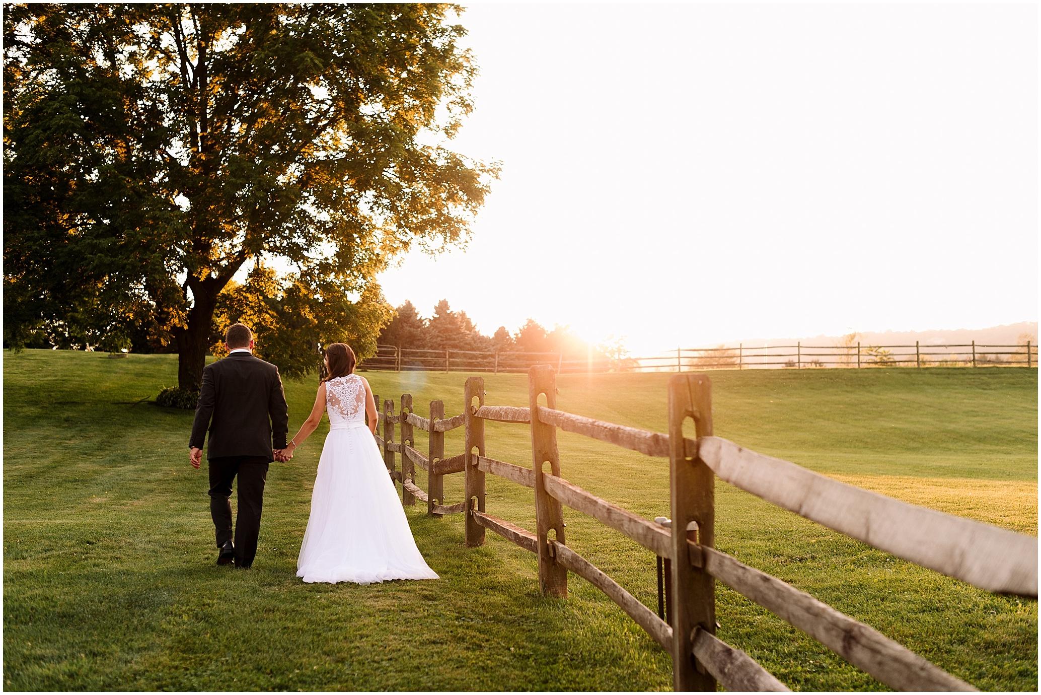 Hannah Leigh Photography Gillbrook Farms Wedding State College PA_5390.jpg