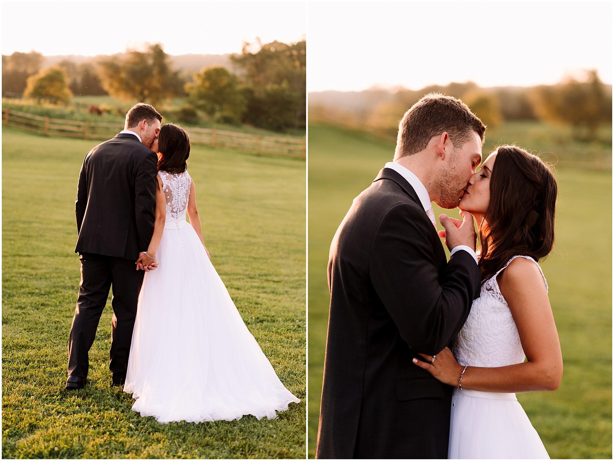 Hannah Leigh Photography Gillbrook Farms Wedding State College PA_5388.jpg