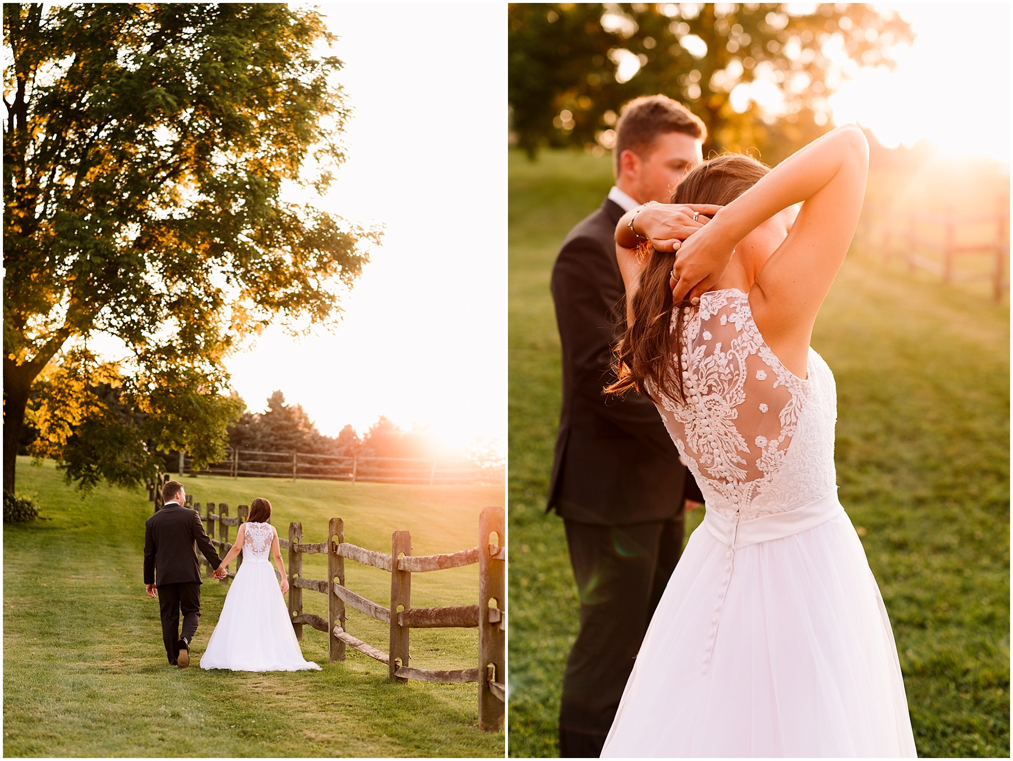 Hannah Leigh Photography Gillbrook Farms Wedding State College PA_5387.jpg