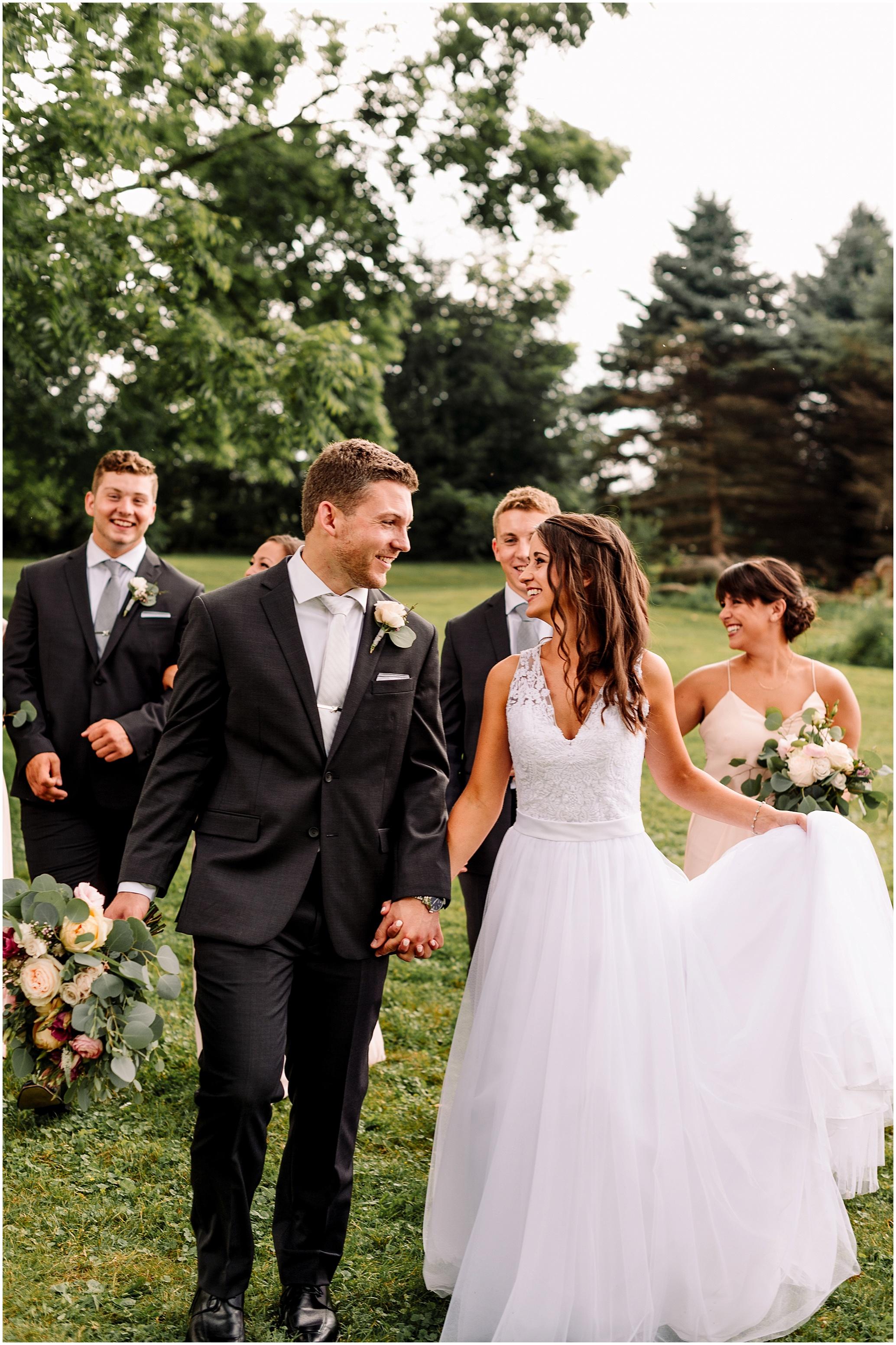 Hannah Leigh Photography Gillbrook Farms Wedding State College PA_5349.jpg