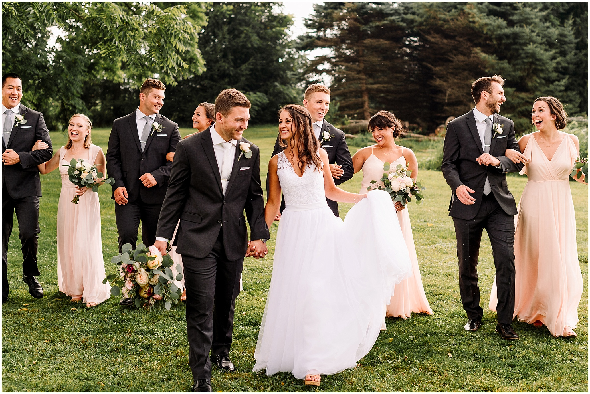 Hannah Leigh Photography Gillbrook Farms Wedding State College PA_5347.jpg