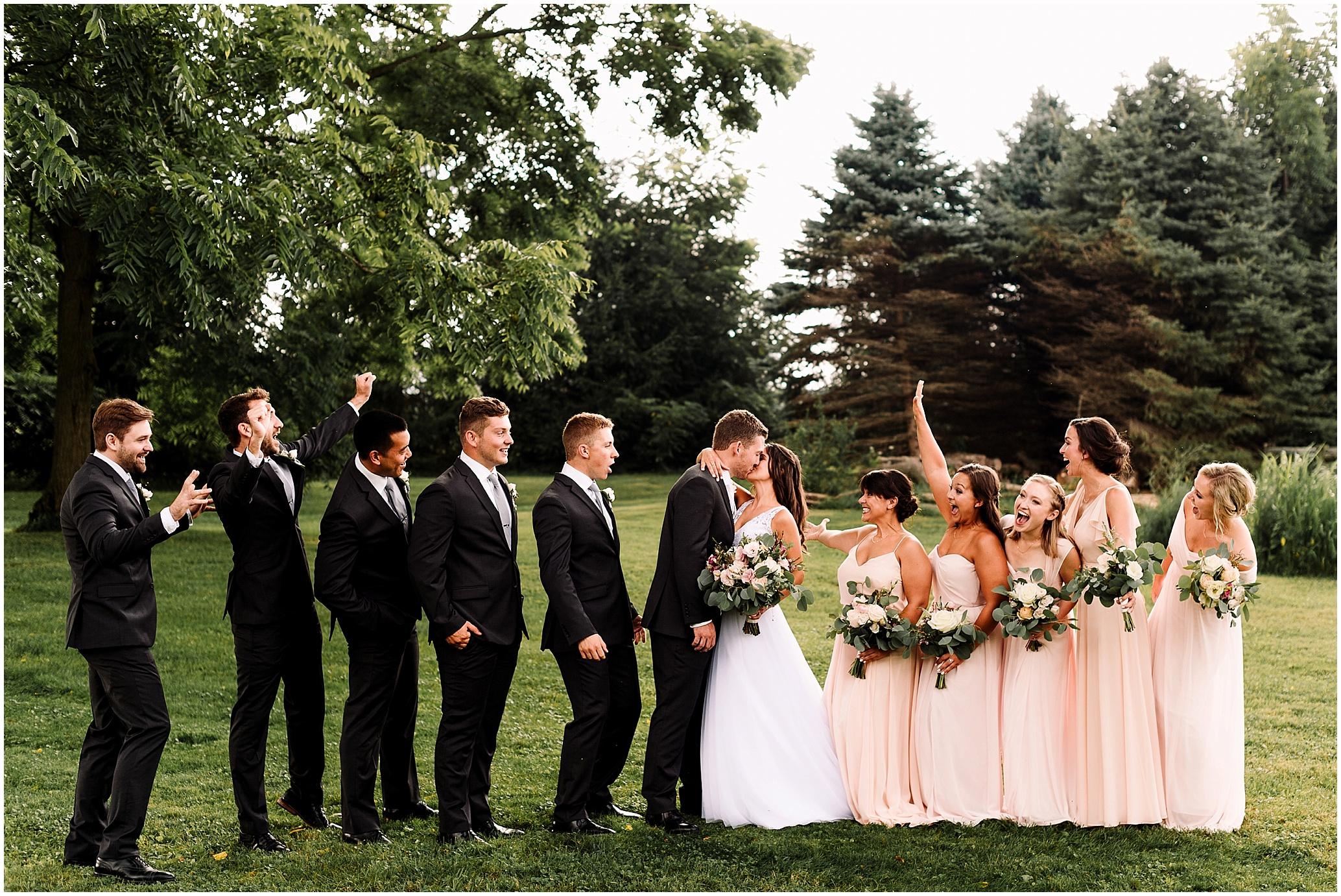 Hannah Leigh Photography Gillbrook Farms Wedding State College PA_5345.jpg