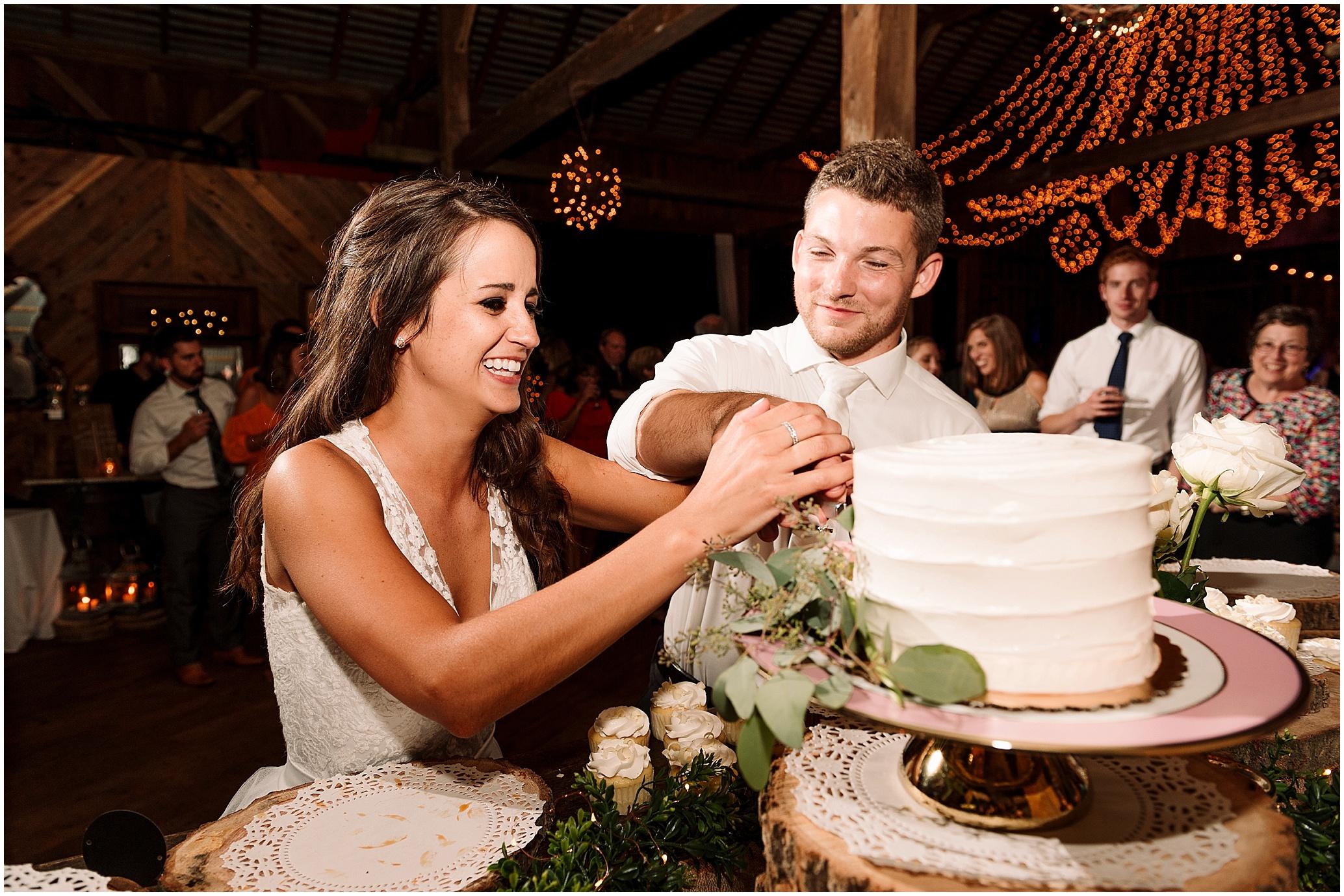 Hannah Leigh Photography Gillbrook Farms Wedding State College PA_5416.jpg