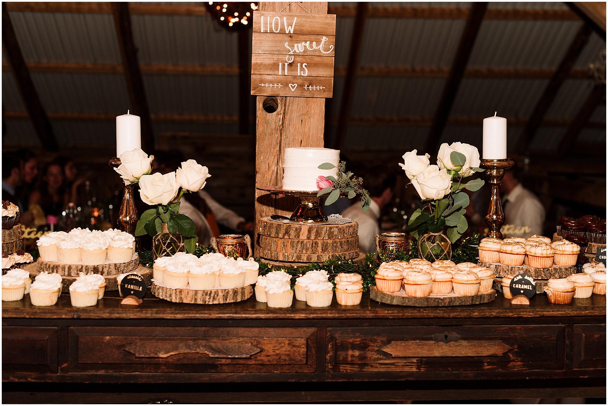 Hannah Leigh Photography Gillbrook Farms Wedding State College PA_5406.jpg