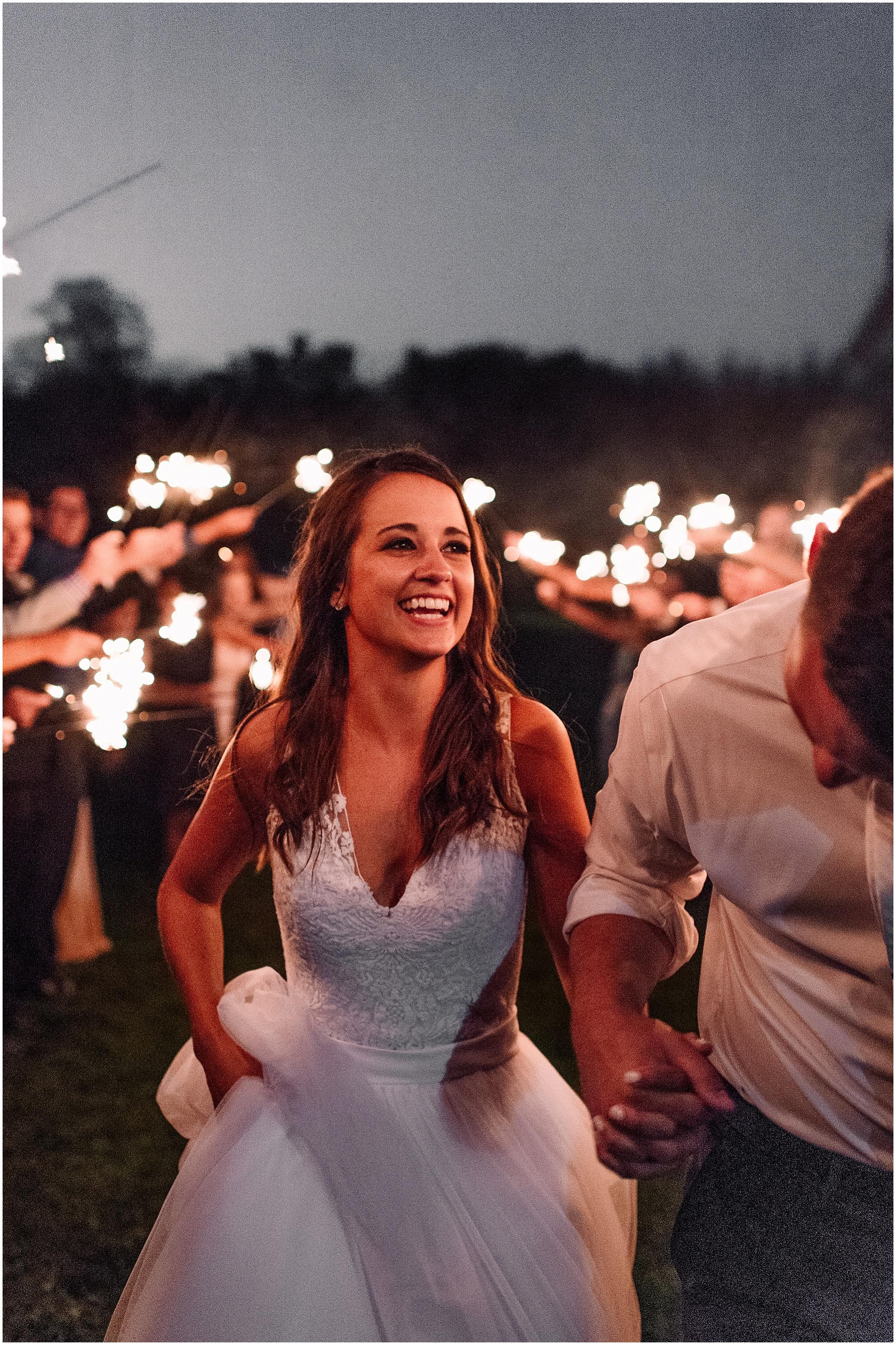 Hannah Leigh Photography Gillbrook Farms Wedding State College PA_5425.jpg