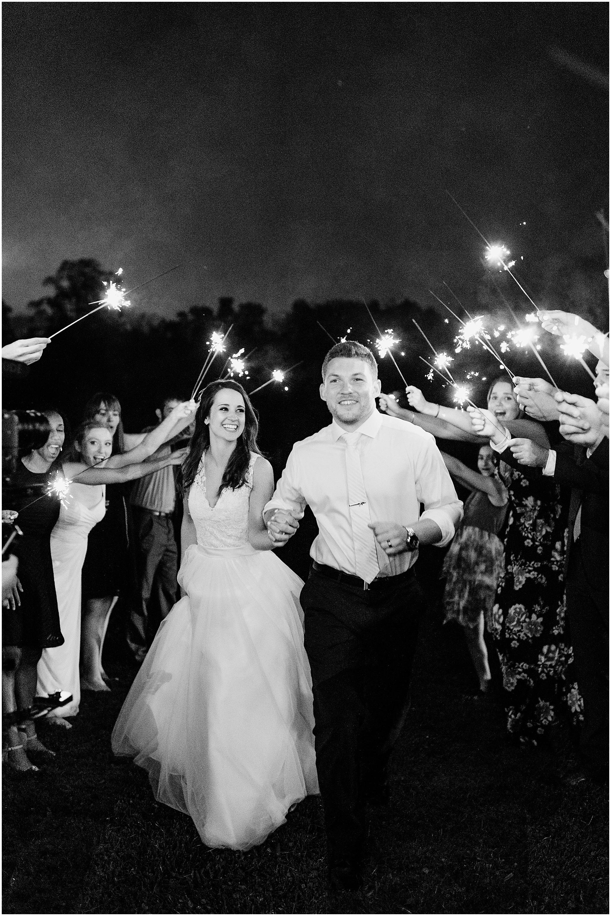 Hannah Leigh Photography Gillbrook Farms Wedding State College PA_5423.jpg