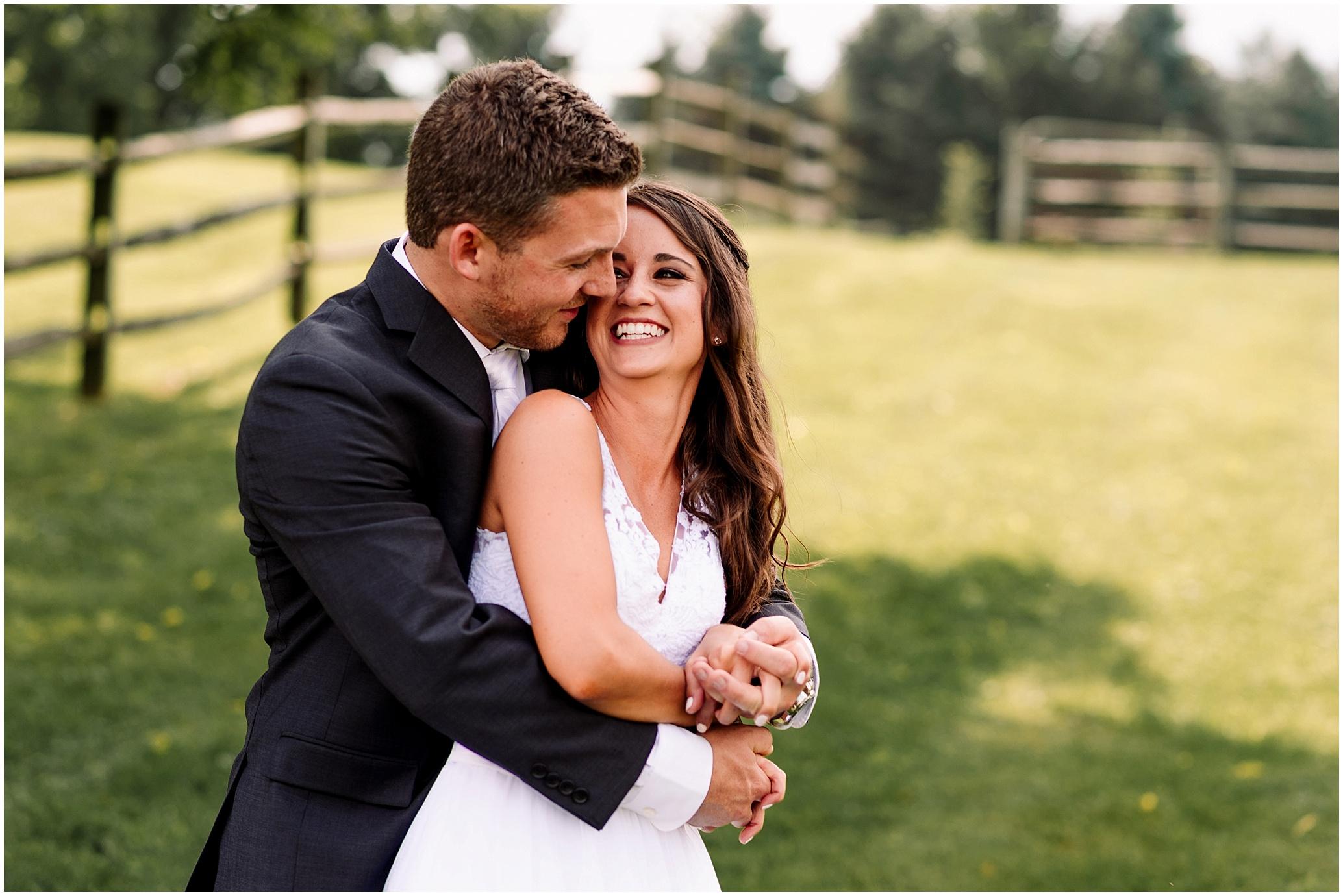 Hannah Leigh Photography Gillbrook Farms Wedding State College PA_5442.jpg