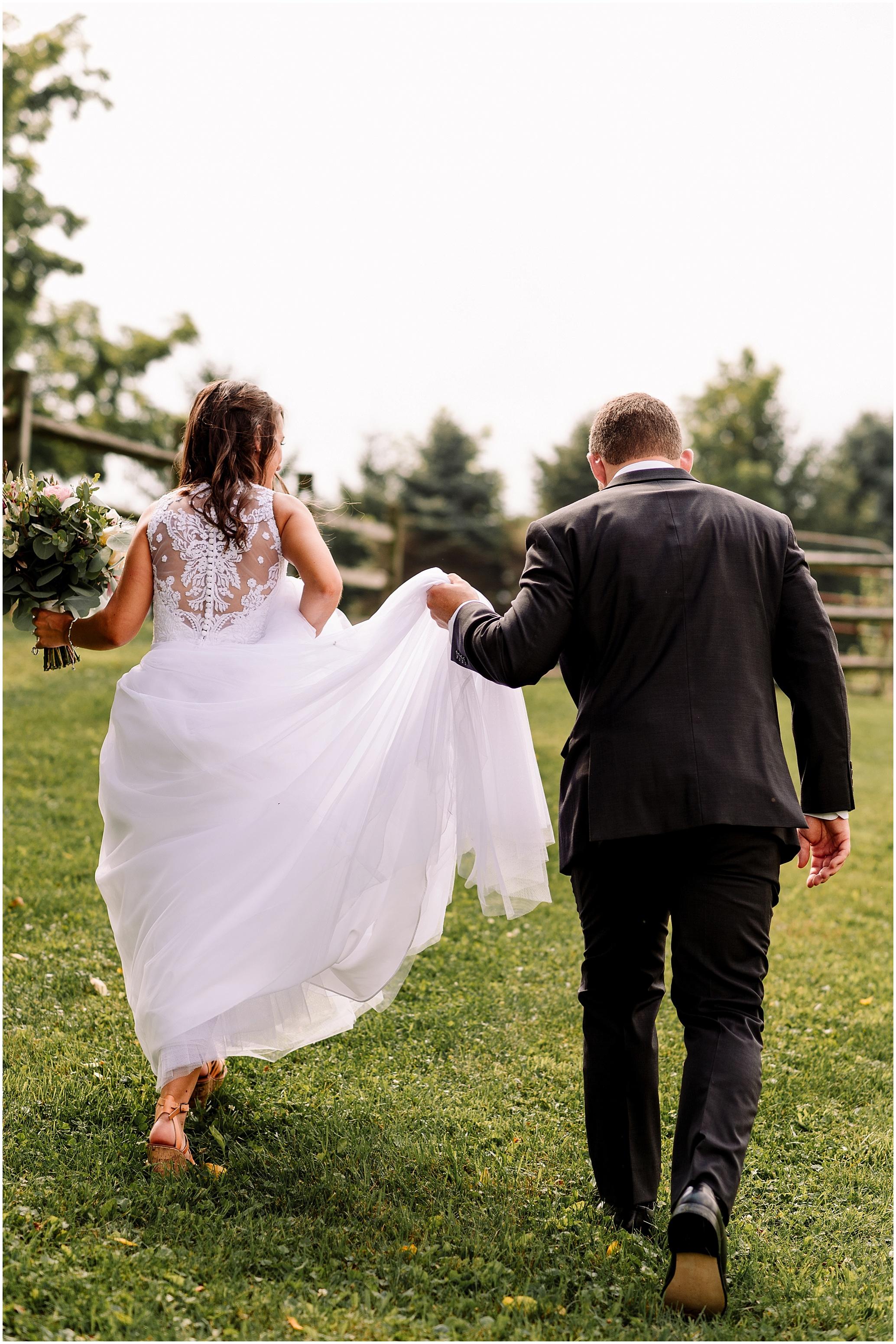 Hannah Leigh Photography Gillbrook Farms Wedding State College PA_5443.jpg