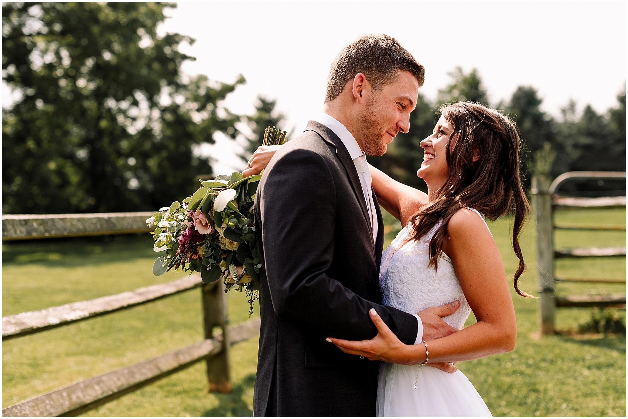 Hannah Leigh Photography Gillbrook Farms Wedding State College PA_5440.jpg