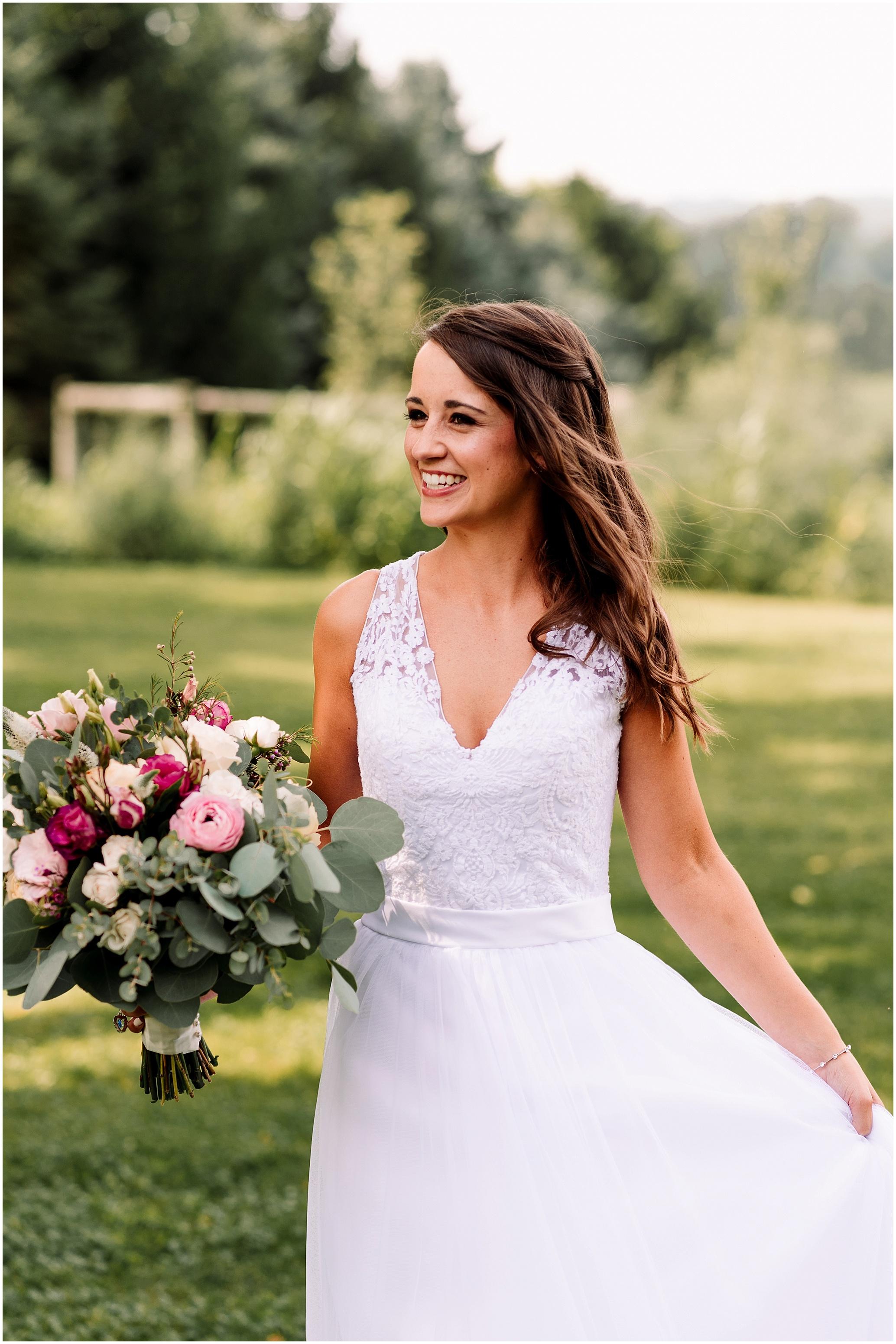 Hannah Leigh Photography Gillbrook Farms Wedding State College PA_5439.jpg