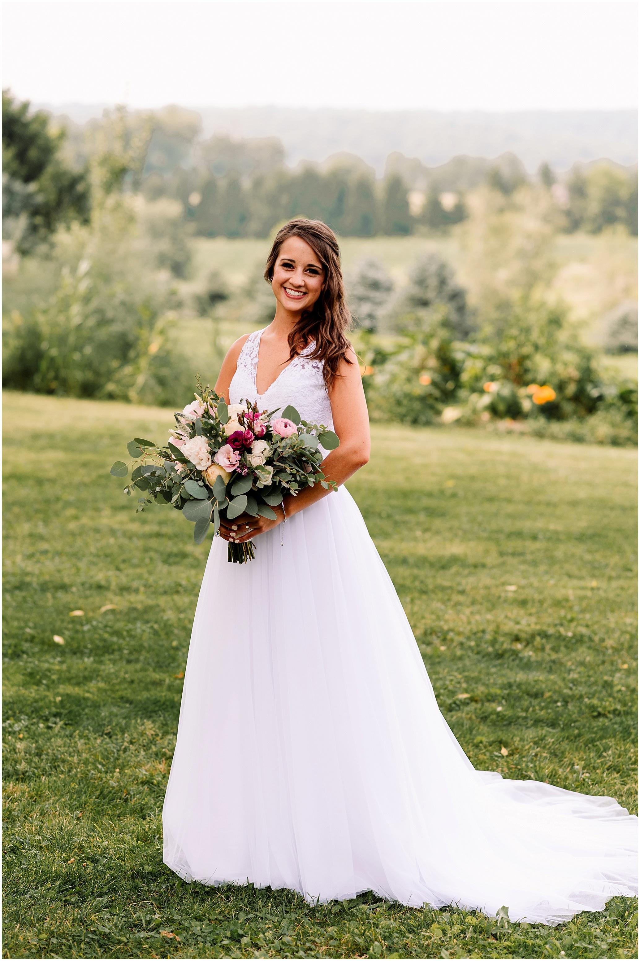 Hannah Leigh Photography Gillbrook Farms Wedding State College PA_5438.jpg