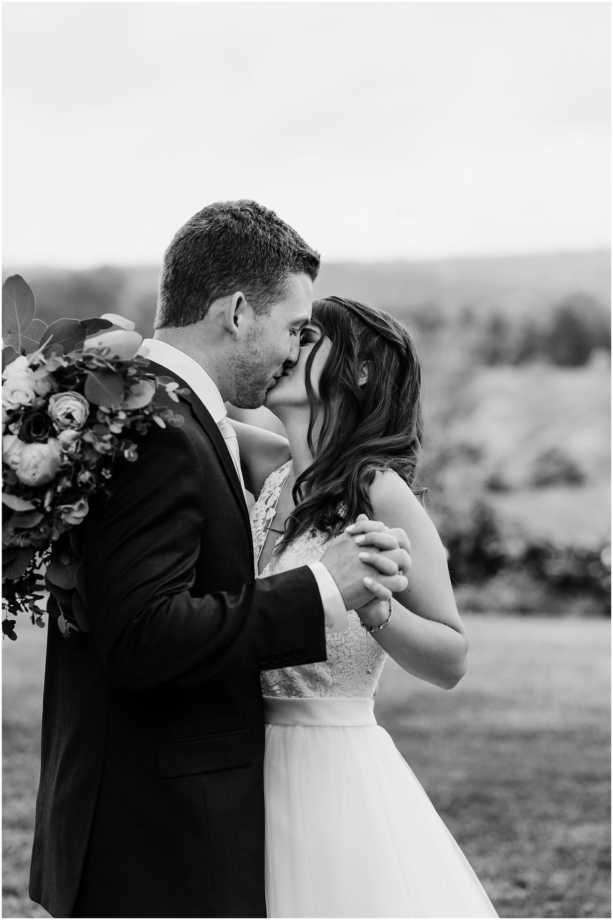 Hannah Leigh Photography Gillbrook Farms Wedding State College PA_5436.jpg