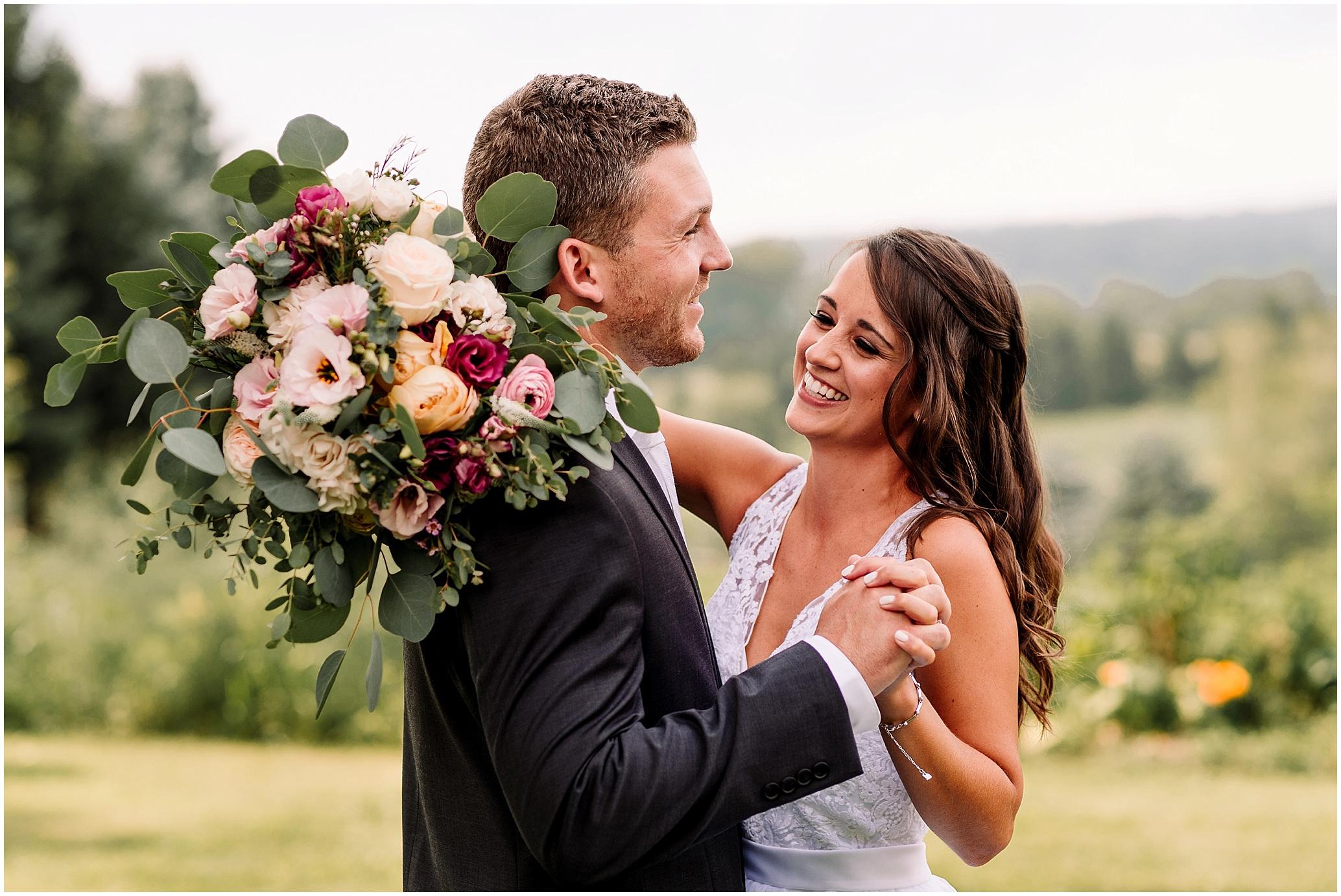 Hannah Leigh Photography Gillbrook Farms Wedding State College PA_5435.jpg