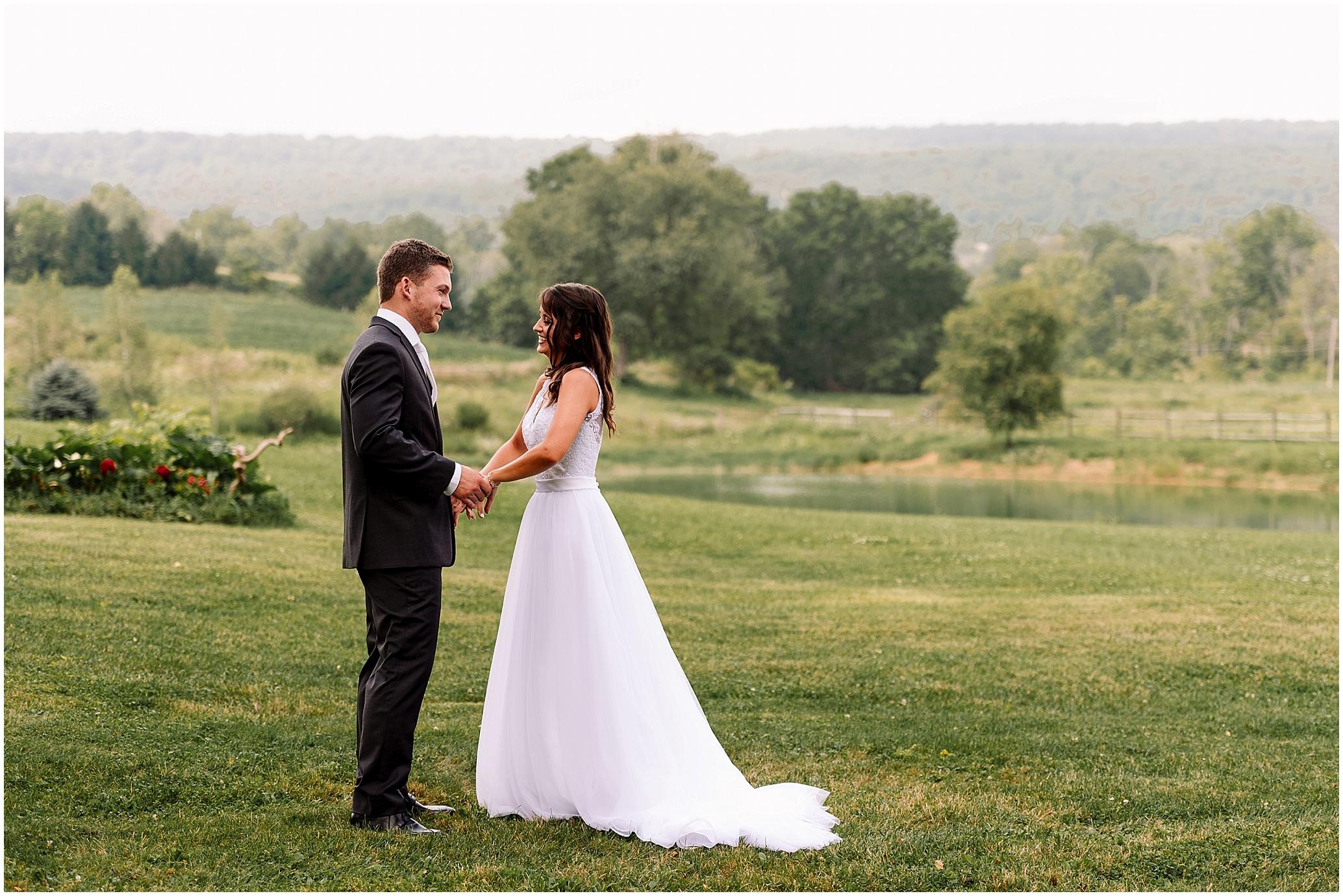 Hannah Leigh Photography Gillbrook Farms Wedding State College PA_5432.jpg
