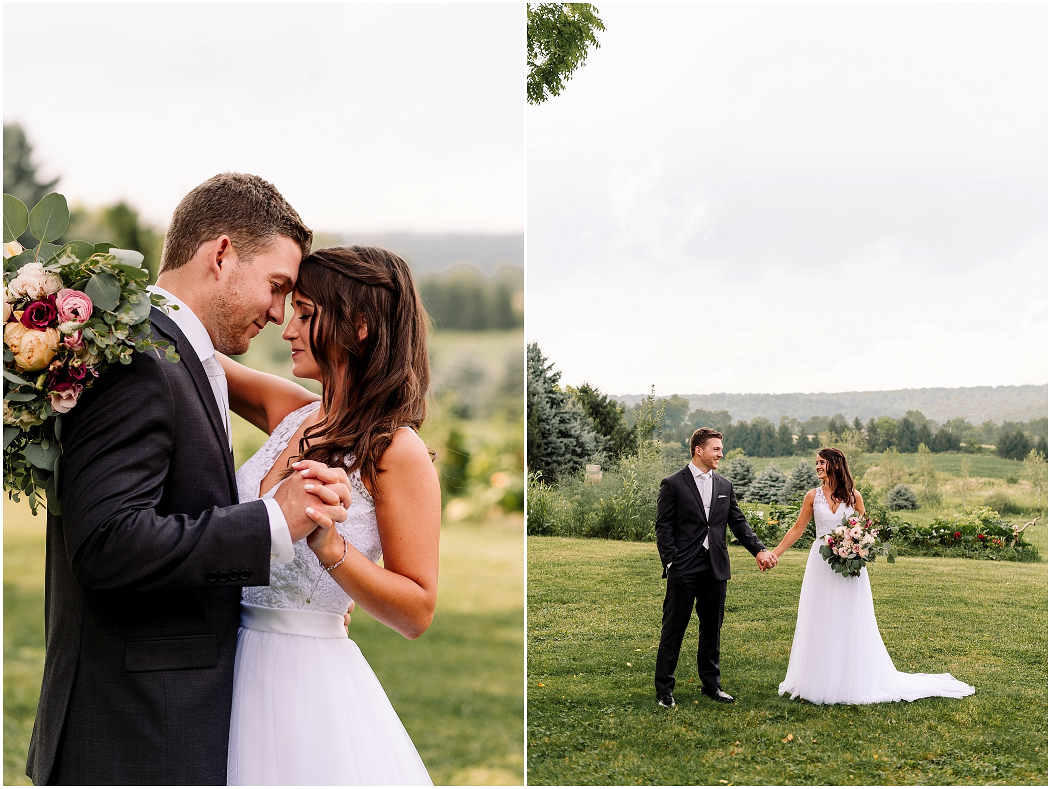Hannah Leigh Photography Gillbrook Farms Wedding State College PA_5428.jpg