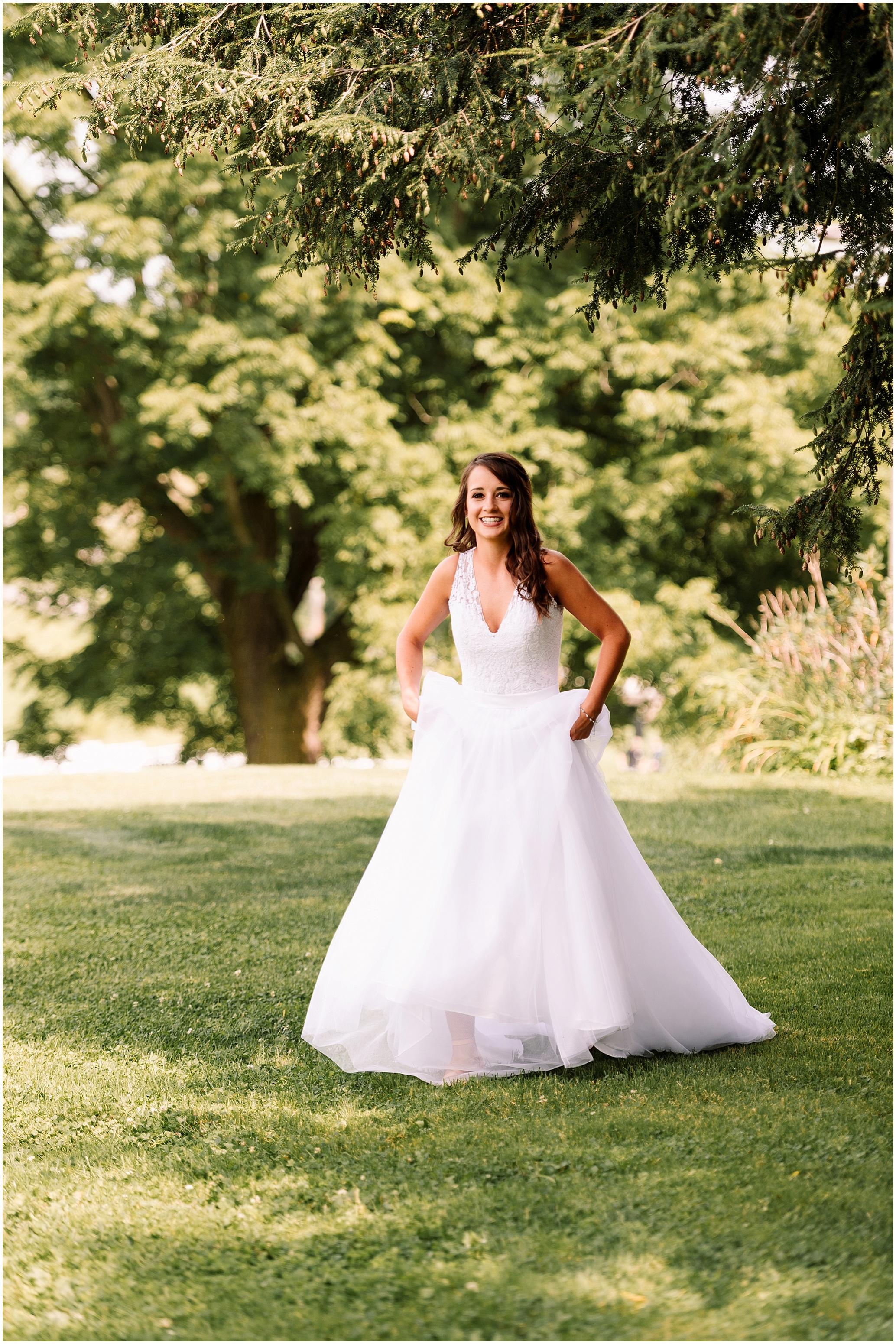Hannah Leigh Photography Gillbrook Farms Wedding State College PA_5429.jpg