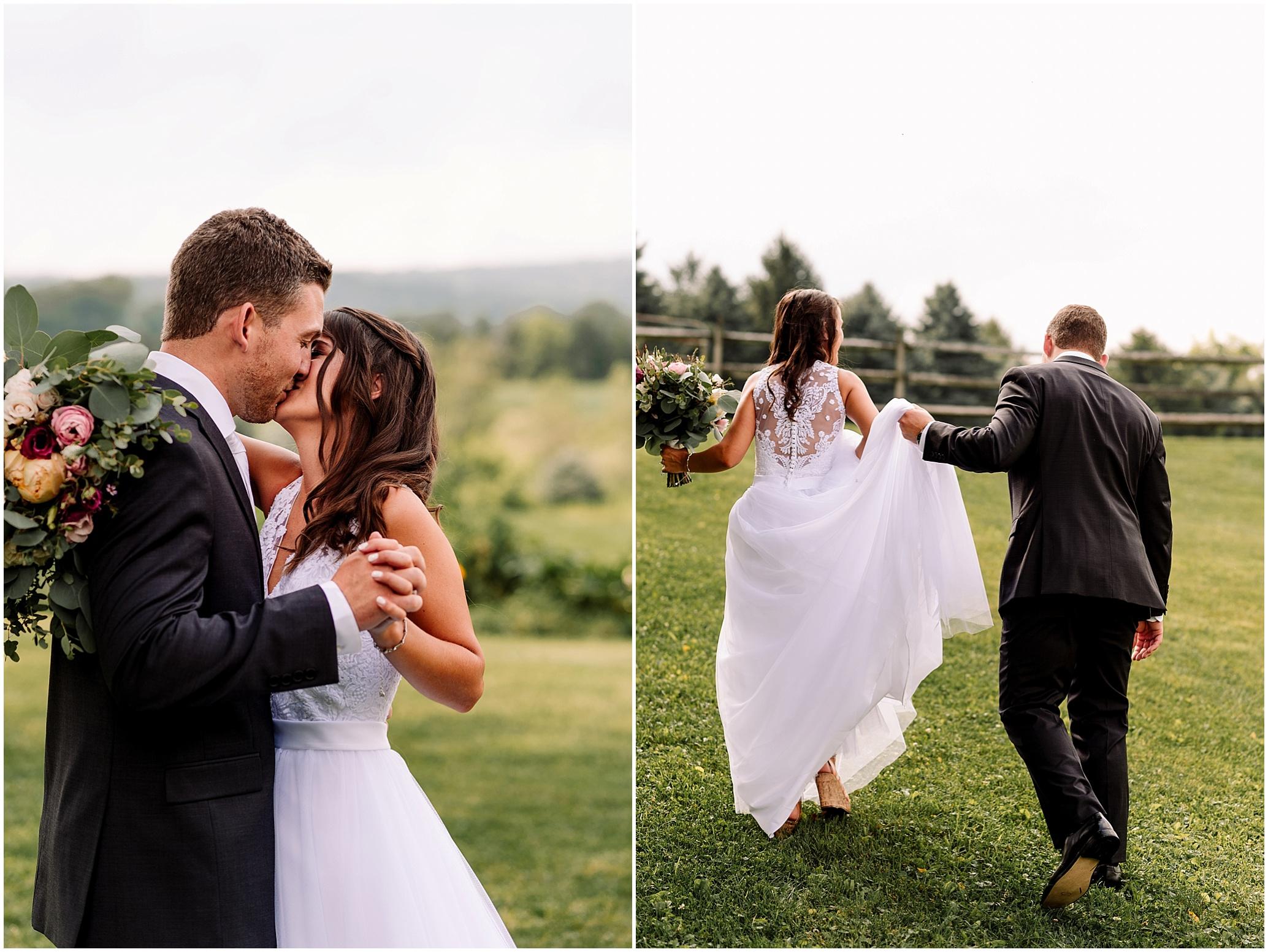 Hannah Leigh Photography Gillbrook Farms Wedding State College PA_5427.jpg