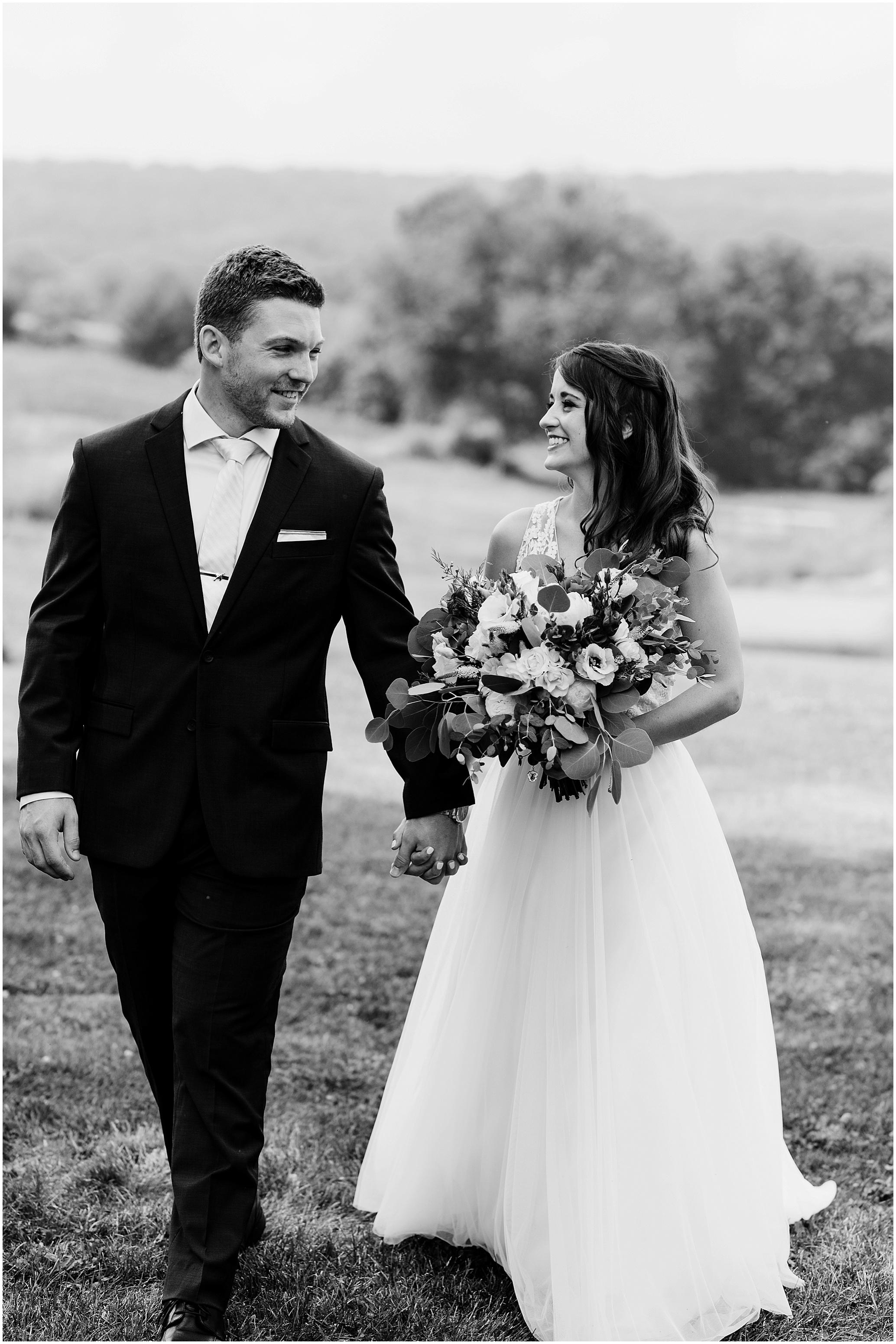 Hannah Leigh Photography Gillbrook Farms Wedding State College PA_5445.jpg