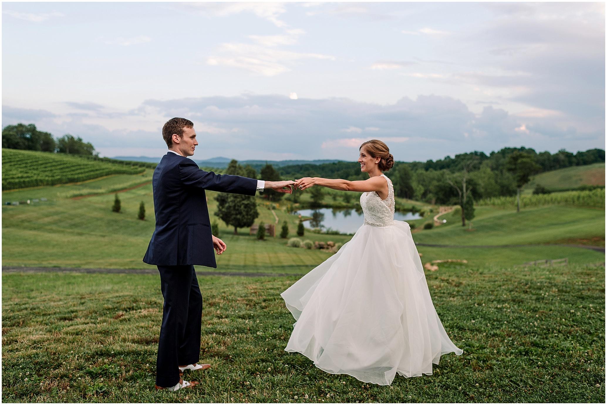 Hannah Leigh Photography Stone Tower Winery Wedding Leesburg VA_4823.jpg