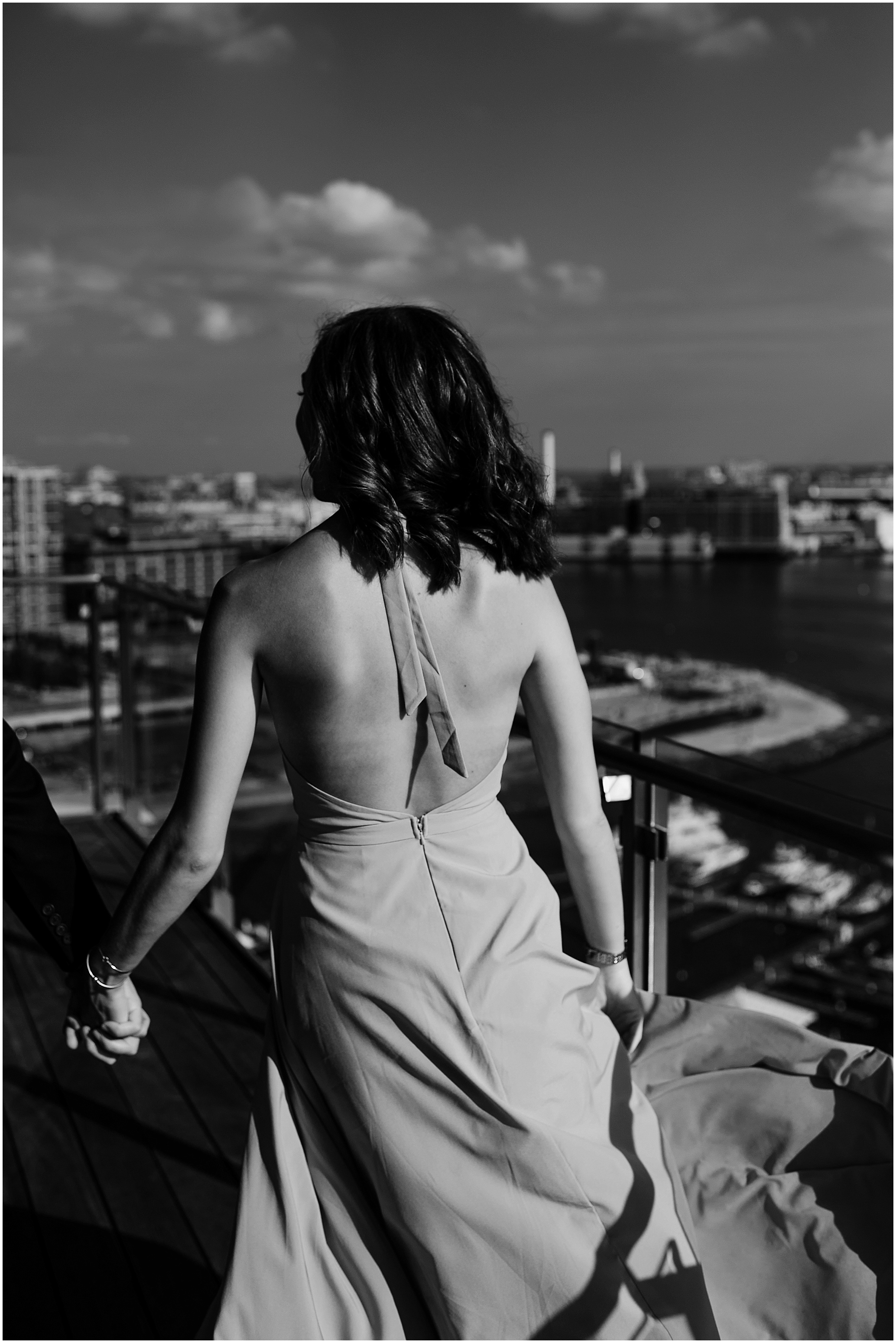 Hannah Leigh Photography Baltimore City, MD Engagement Session_5619.jpg