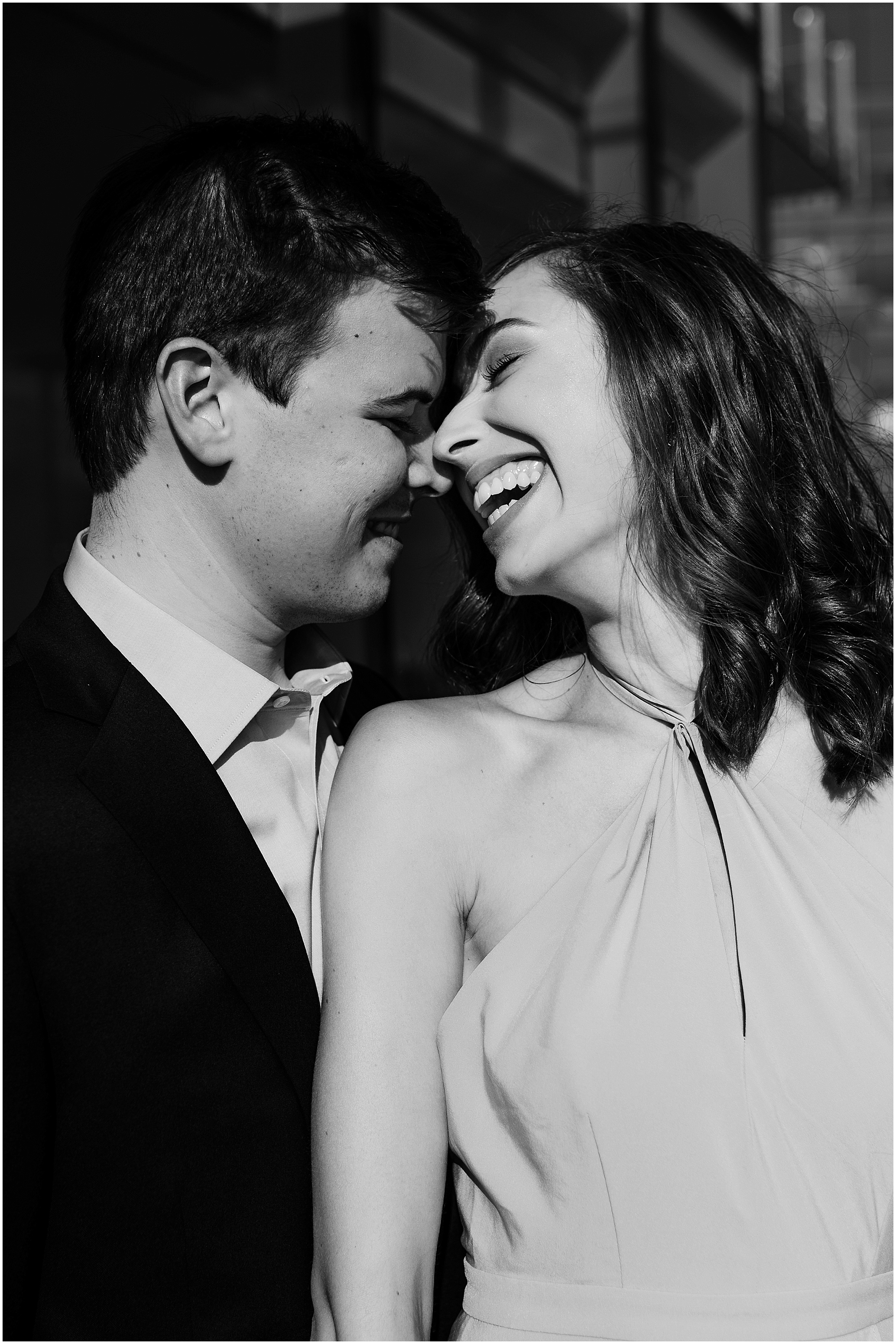 Hannah Leigh Photography Baltimore City, MD Engagement Session_5618.jpg
