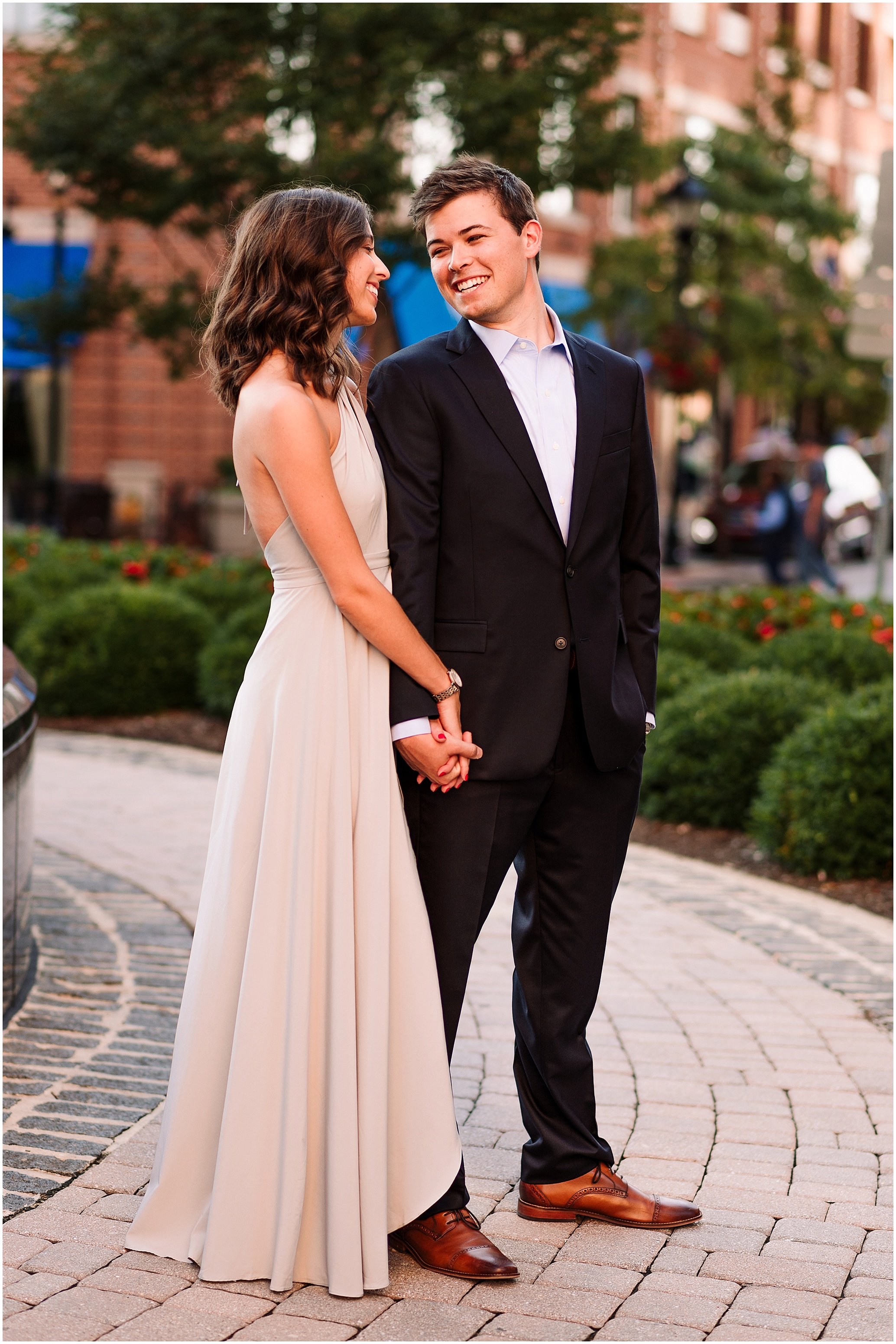 Hannah Leigh Photography Baltimore City, MD Engagement Session_5634.jpg