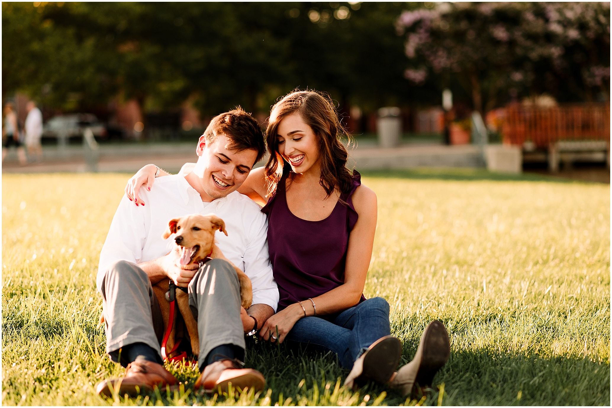 Hannah Leigh Photography Baltimore City, MD Engagement Session_5651.jpg