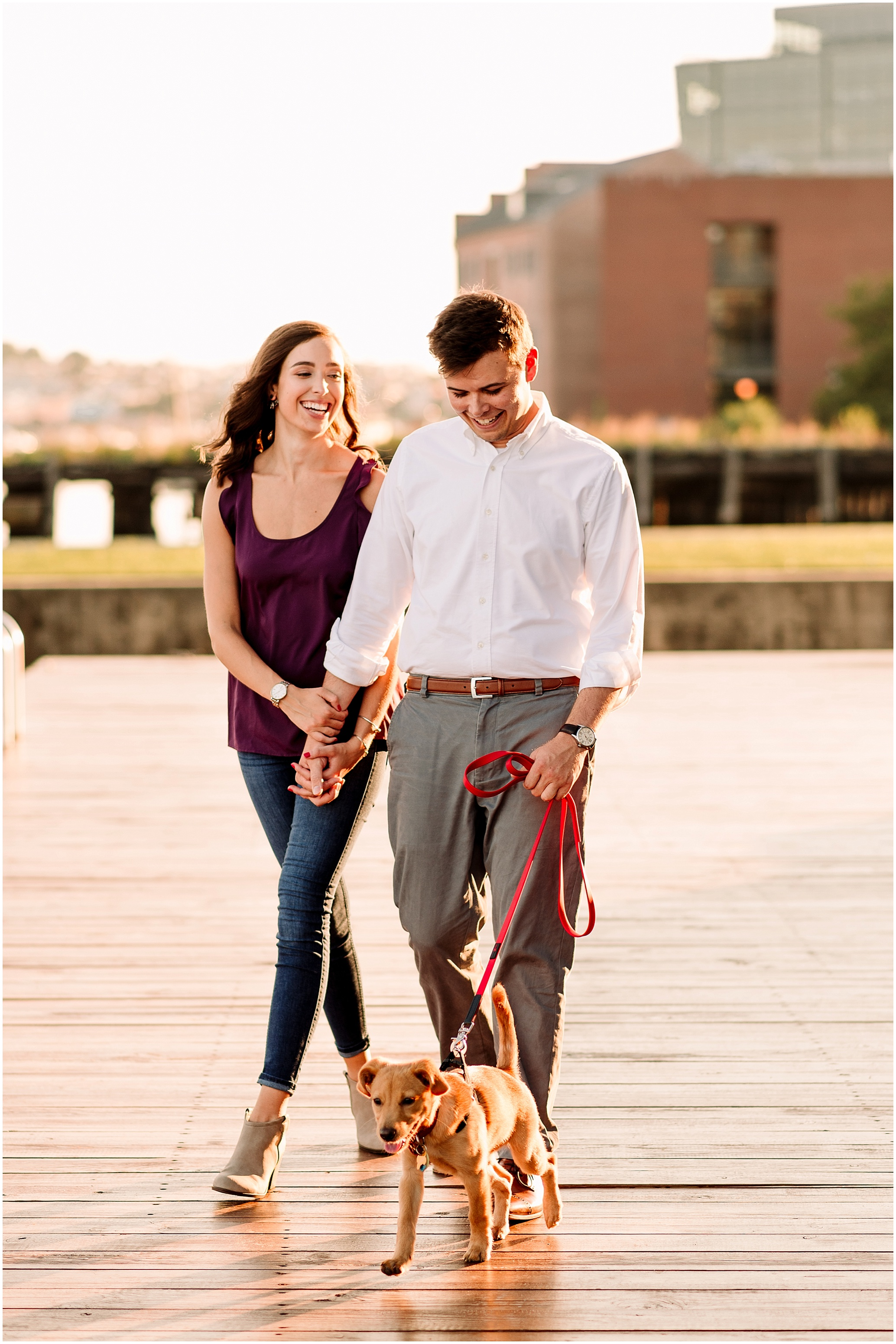 Hannah Leigh Photography Baltimore City, MD Engagement Session_5652.jpg