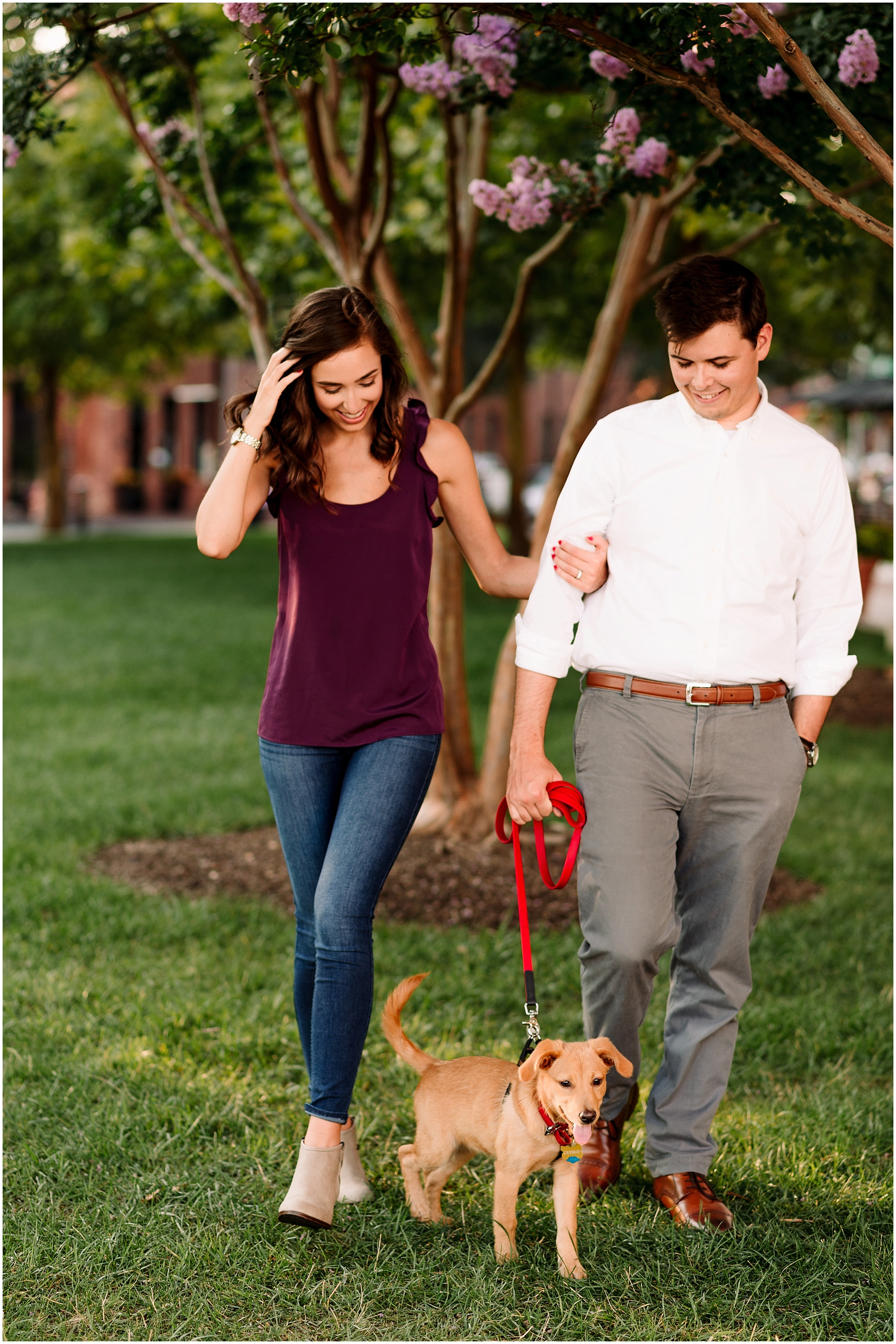Hannah Leigh Photography Baltimore City, MD Engagement Session_5640.jpg