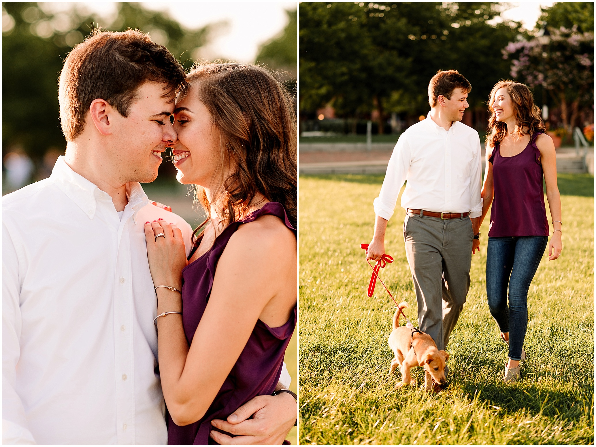 Hannah Leigh Photography Baltimore City, MD Engagement Session_5601.jpg