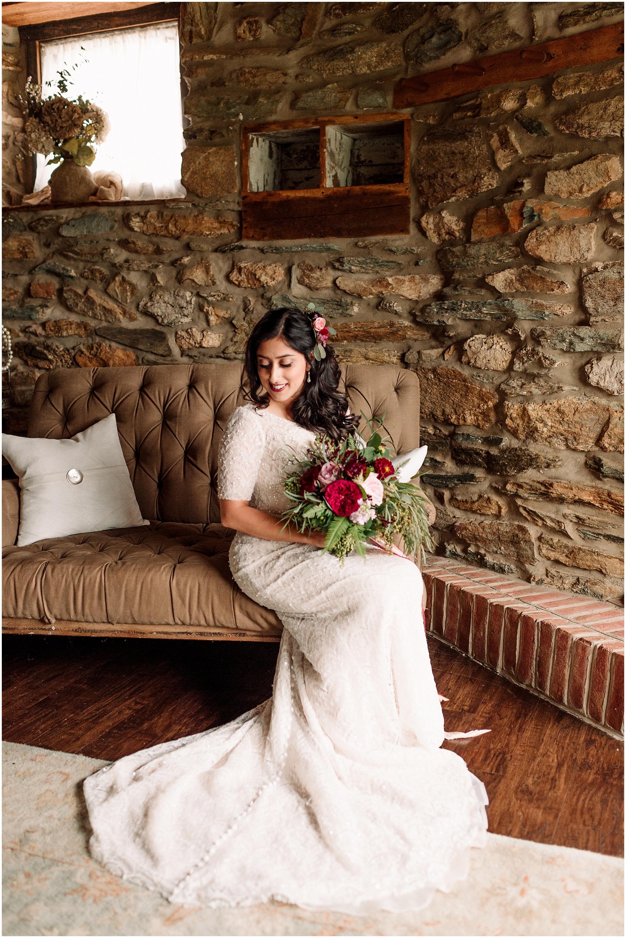 Hannah Leigh Photography Wyndridge Farm Wedding York PA_5728.jpg