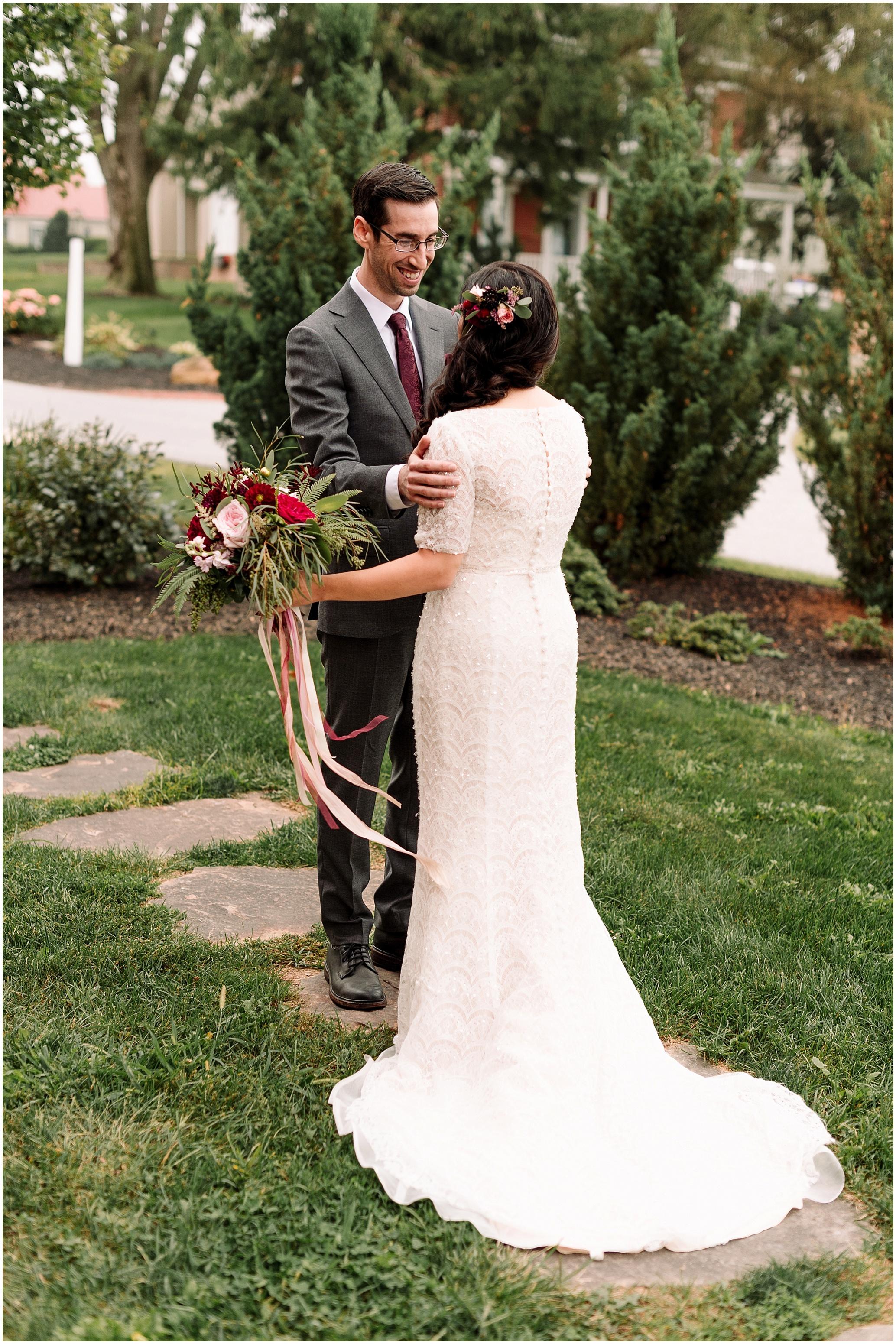 Hannah Leigh Photography Wyndridge Farm Wedding York PA_5704.jpg