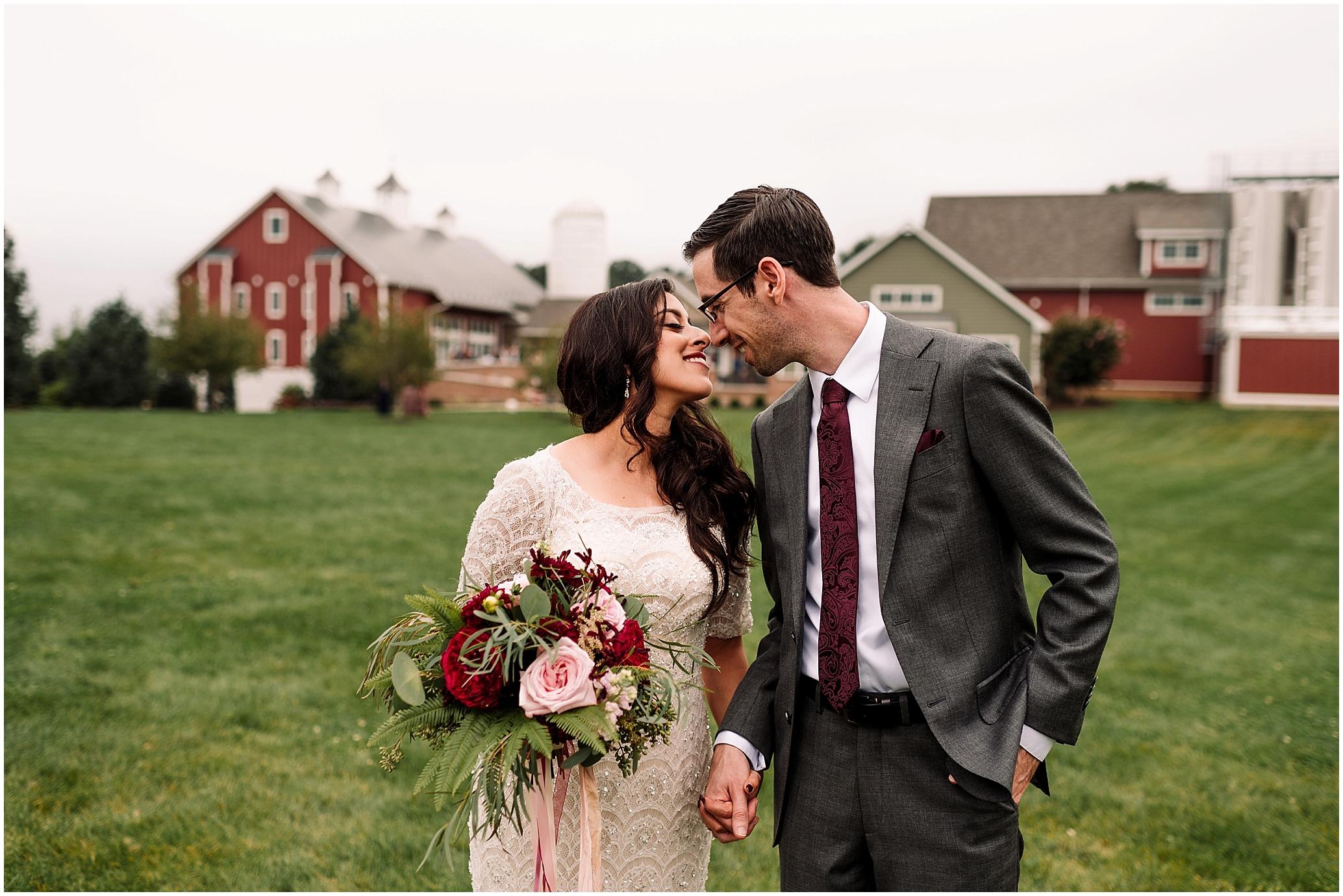Hannah Leigh Photography Wyndridge Farm Wedding York PA_5726.jpg