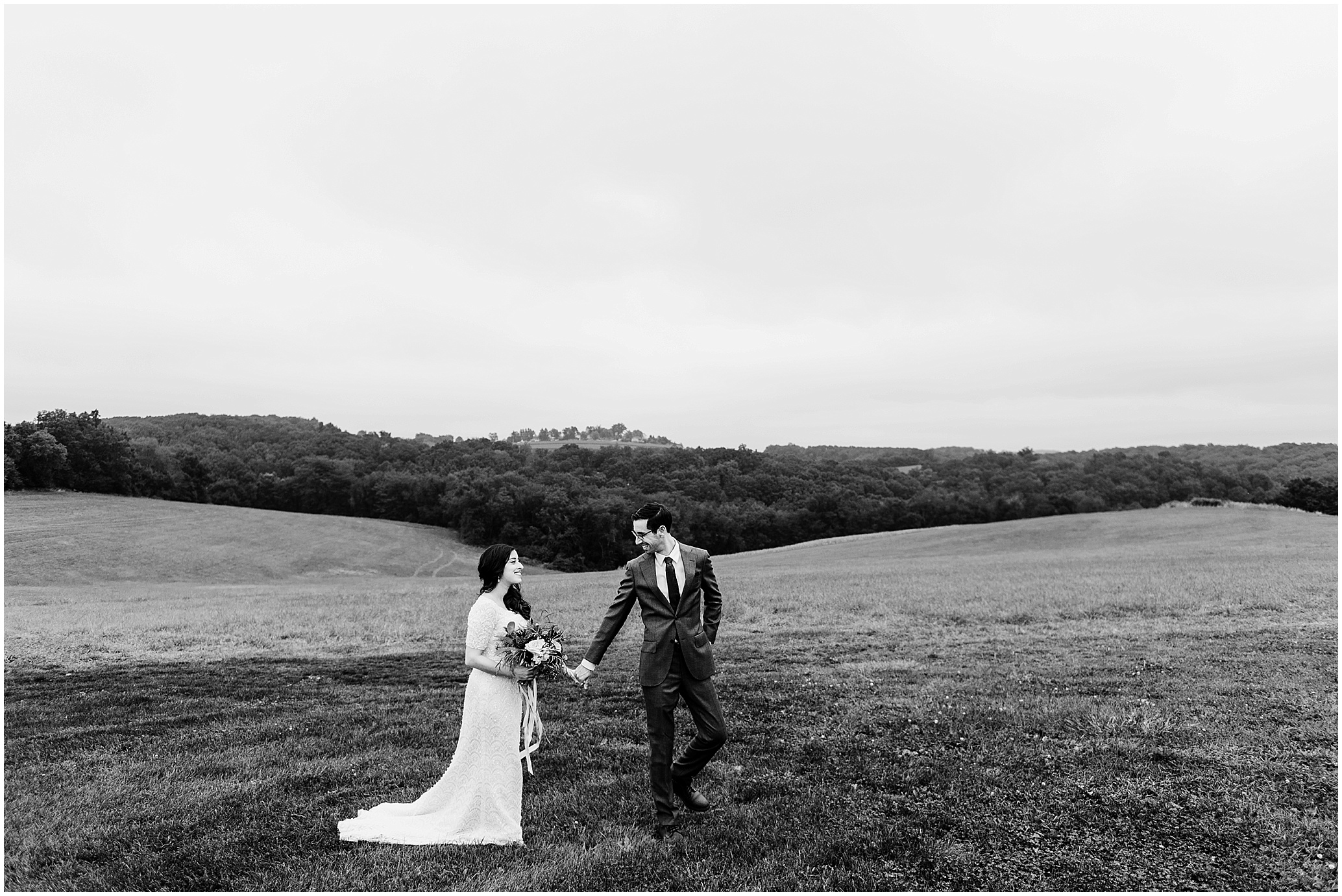 Hannah Leigh Photography Wyndridge Farm Wedding York PA_5721.jpg