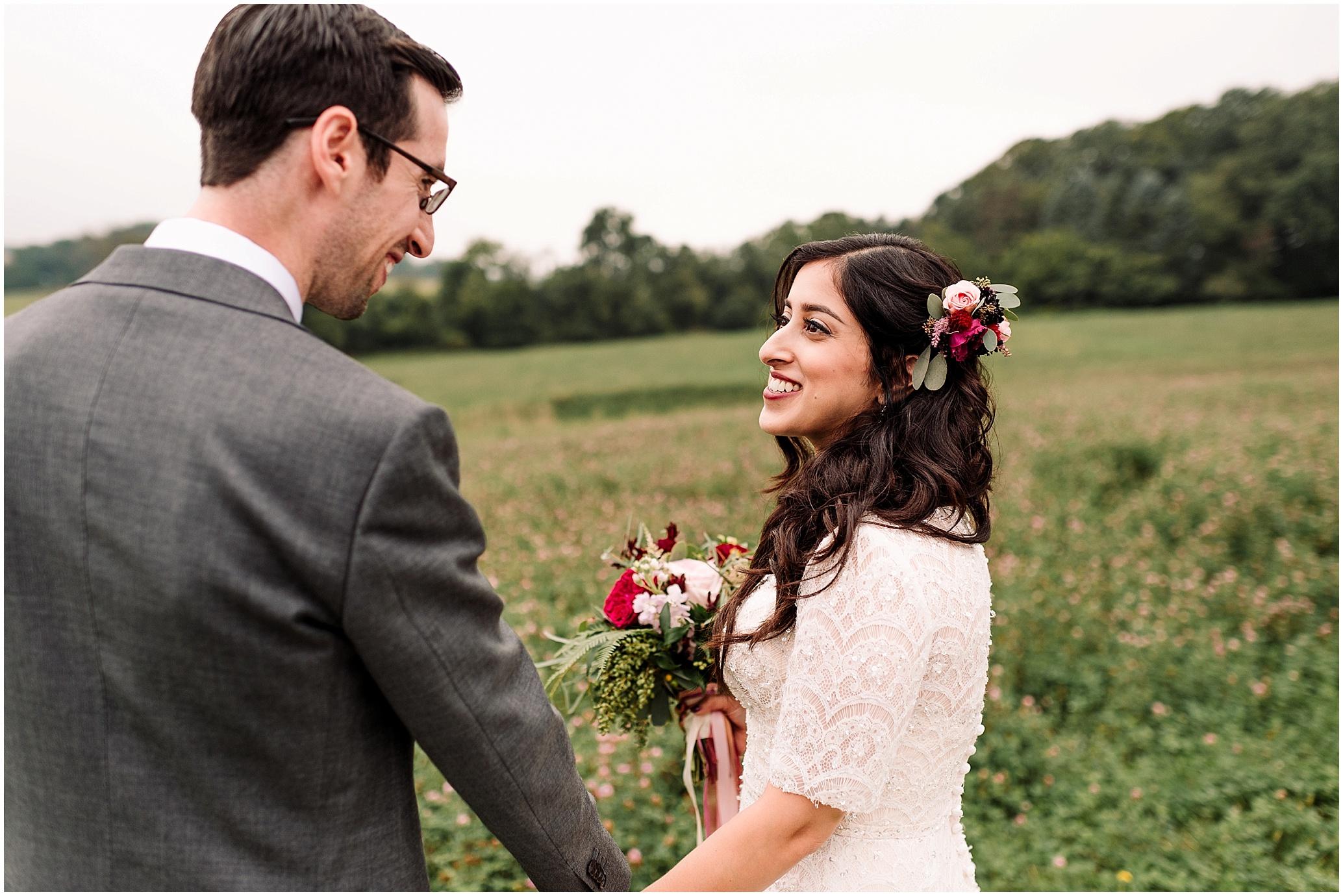 Hannah Leigh Photography Wyndridge Farm Wedding York PA_5717.jpg