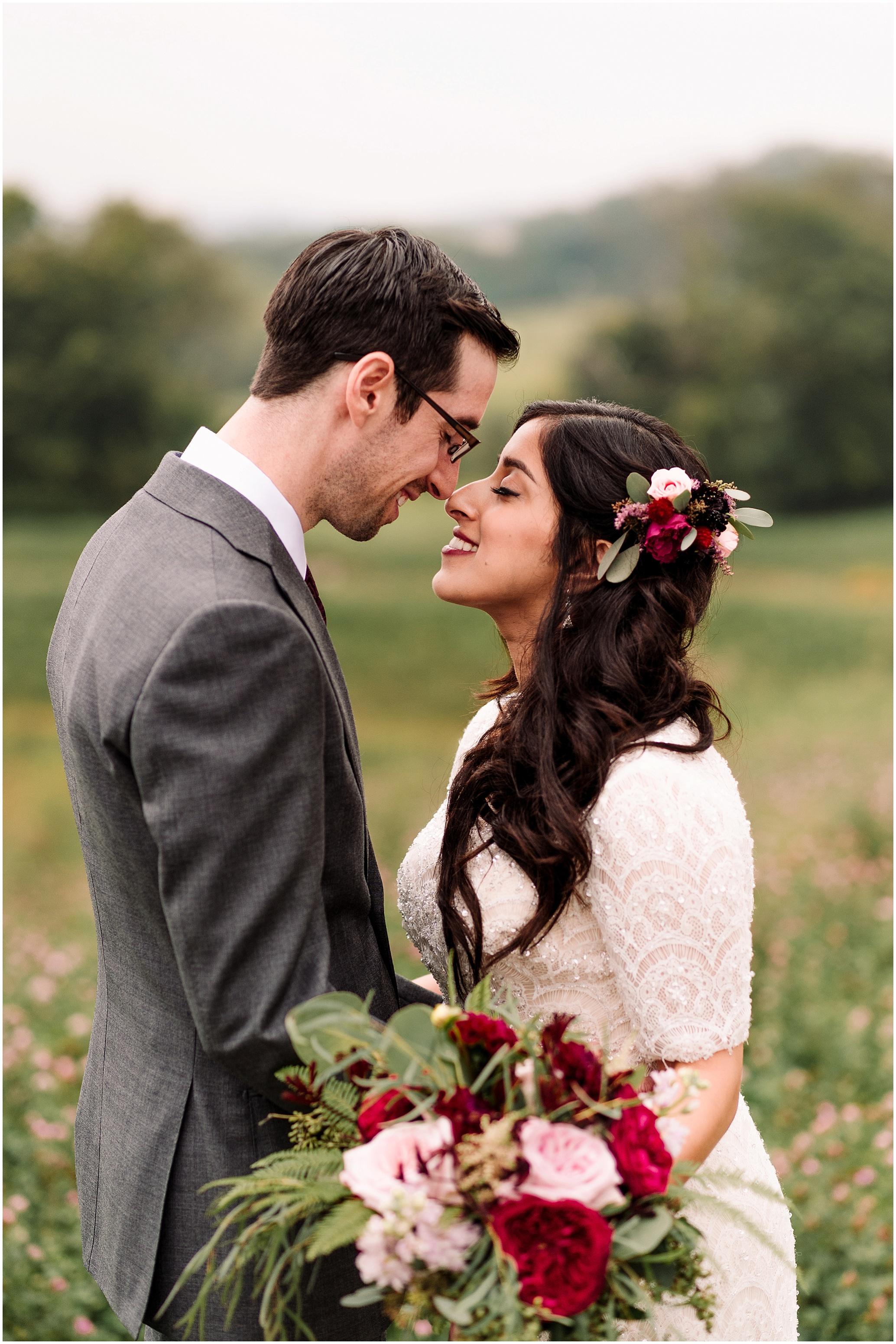 Hannah Leigh Photography Wyndridge Farm Wedding York PA_5716.jpg