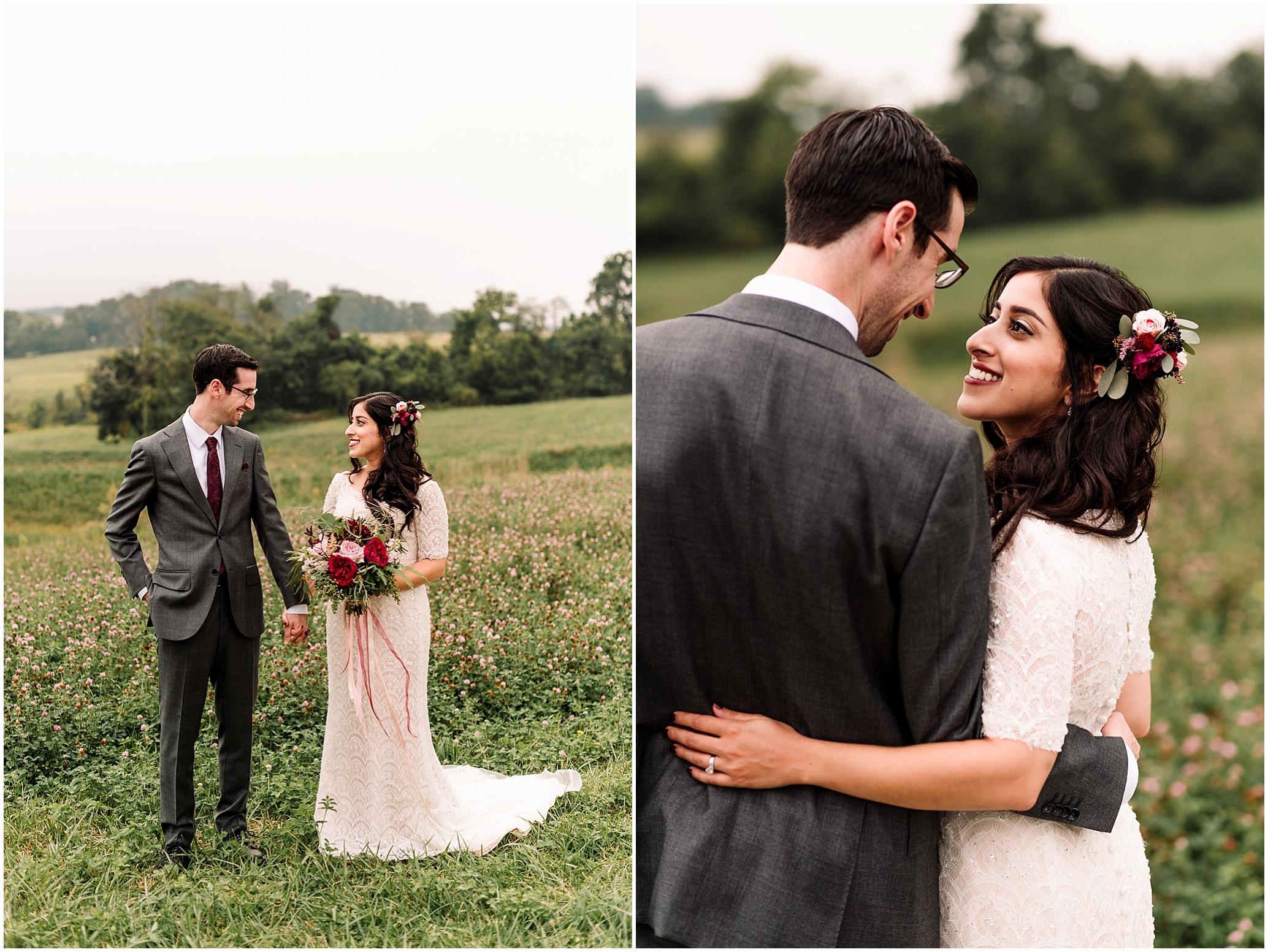 Hannah Leigh Photography Wyndridge Farm Wedding York PA_5711.jpg