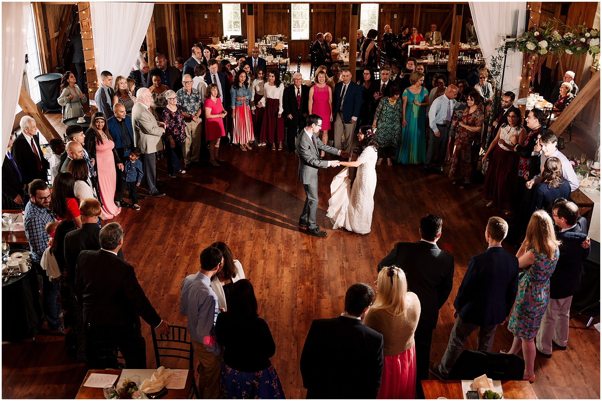 Hannah Leigh Photography Wyndridge Farm Wedding York PA_5749.jpg