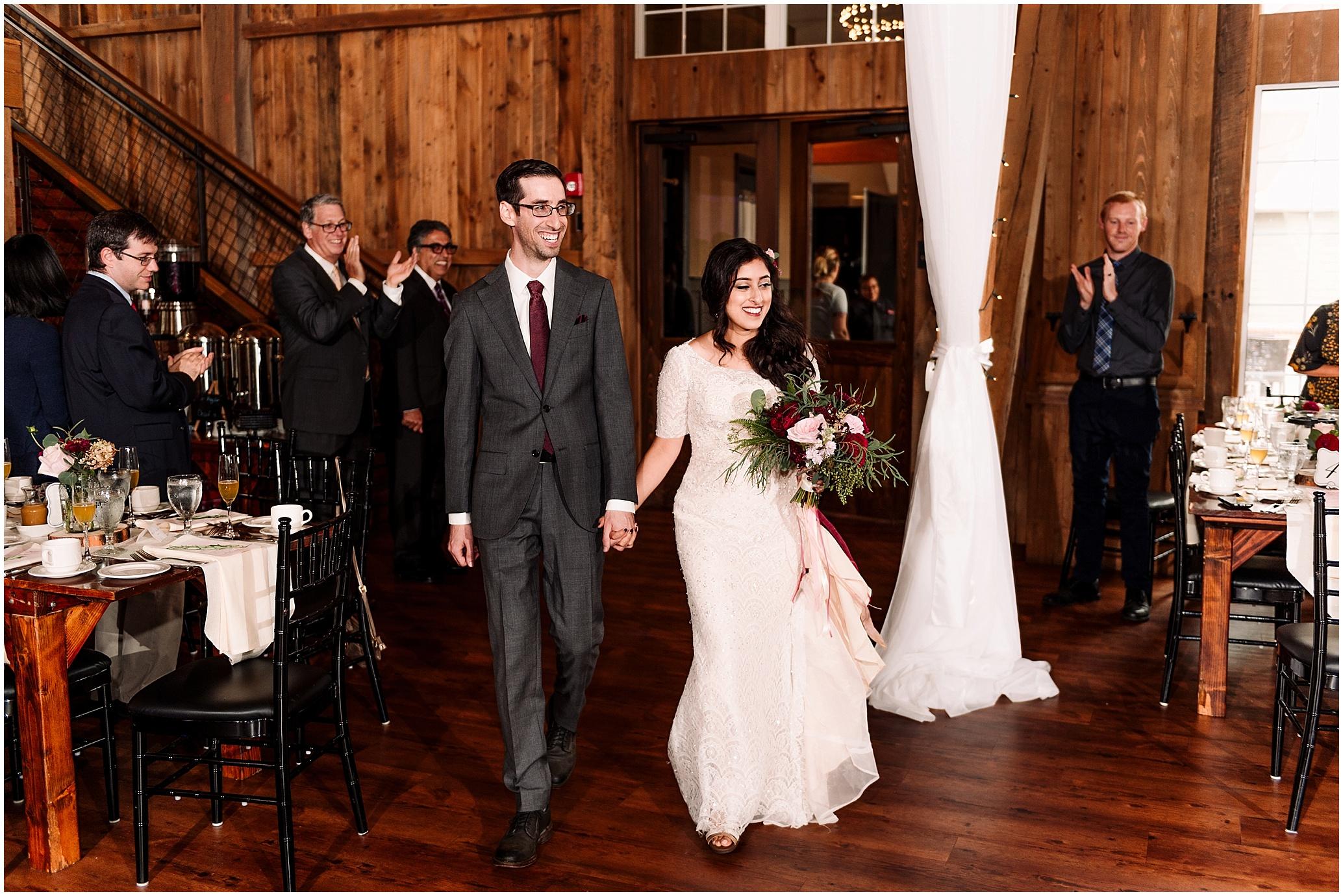 Hannah Leigh Photography Wyndridge Farm Wedding York PA_5739.jpg