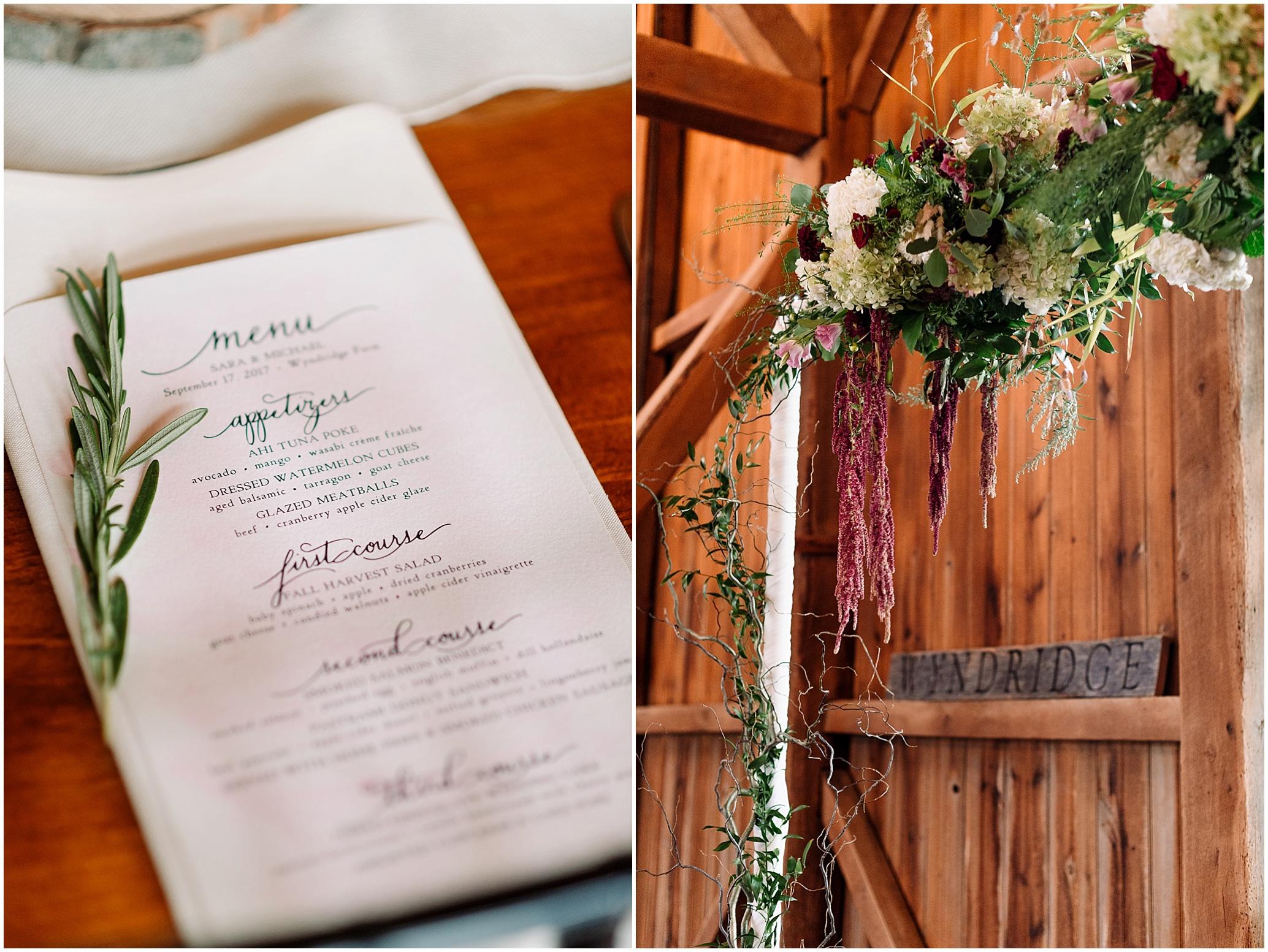 Hannah Leigh Photography Wyndridge Farm Wedding York PA_5736.jpg