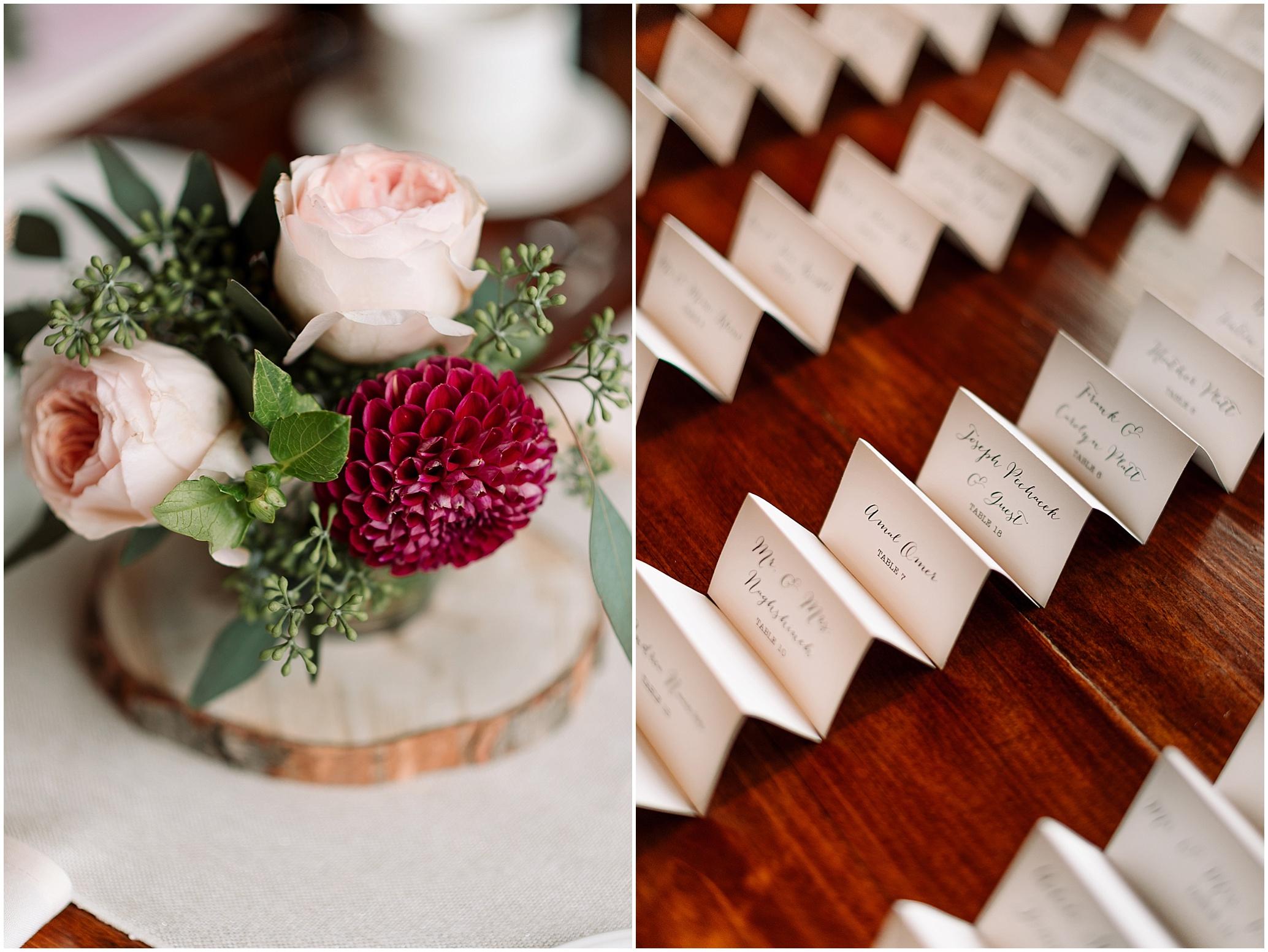 Hannah Leigh Photography Wyndridge Farm Wedding York PA_5730.jpg